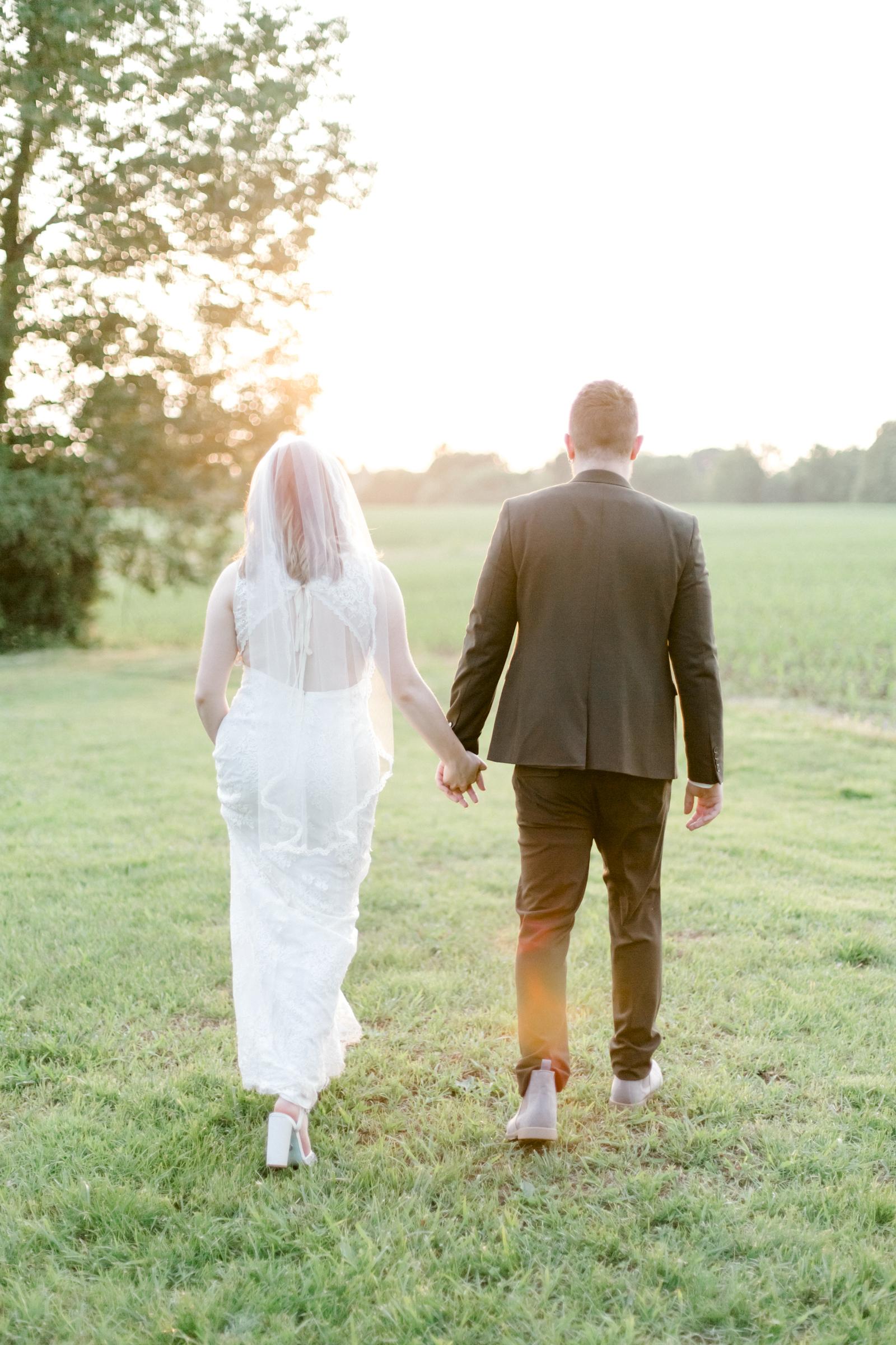 Jessica Sgubin Photography Wedding Engagement Couples Family Atlanta Decatur Marietta Kennesaw Stone Mountain Photographer-24.jpg
