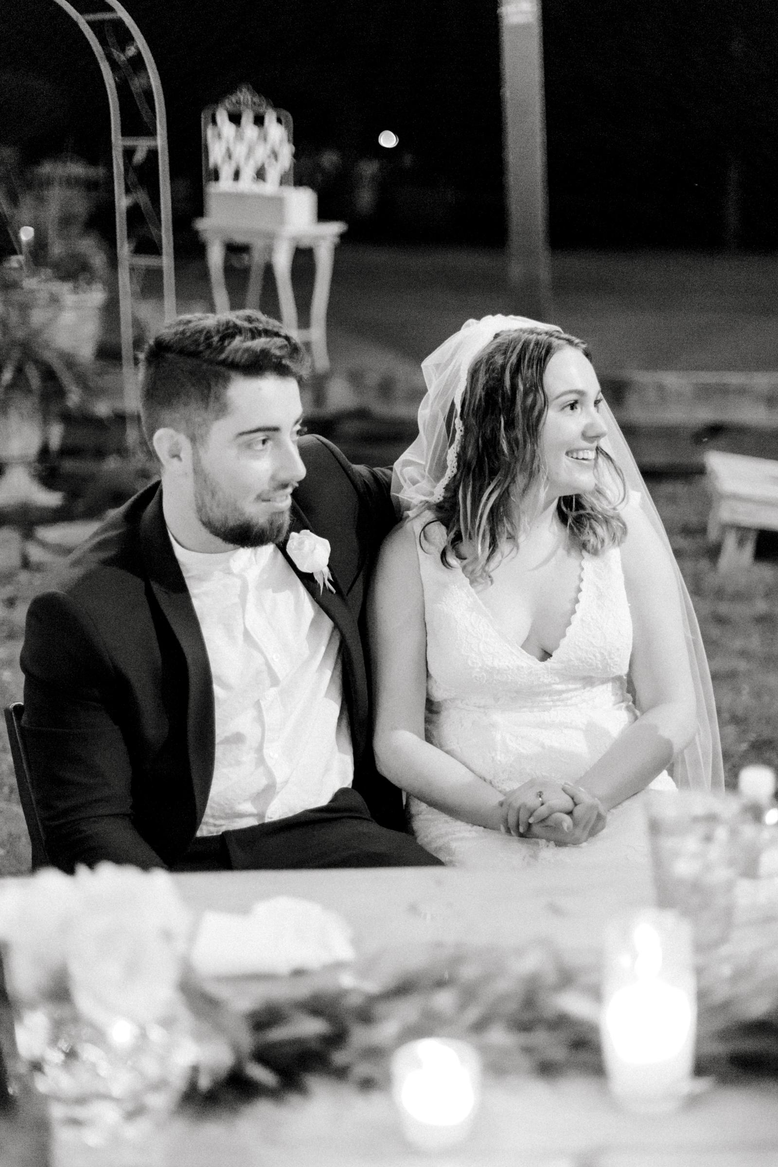 Jessica Sgubin Photography Wedding Engagement Couples Family Atlanta Decatur Marietta Kennesaw Stone Mountain Photographer-29.jpg