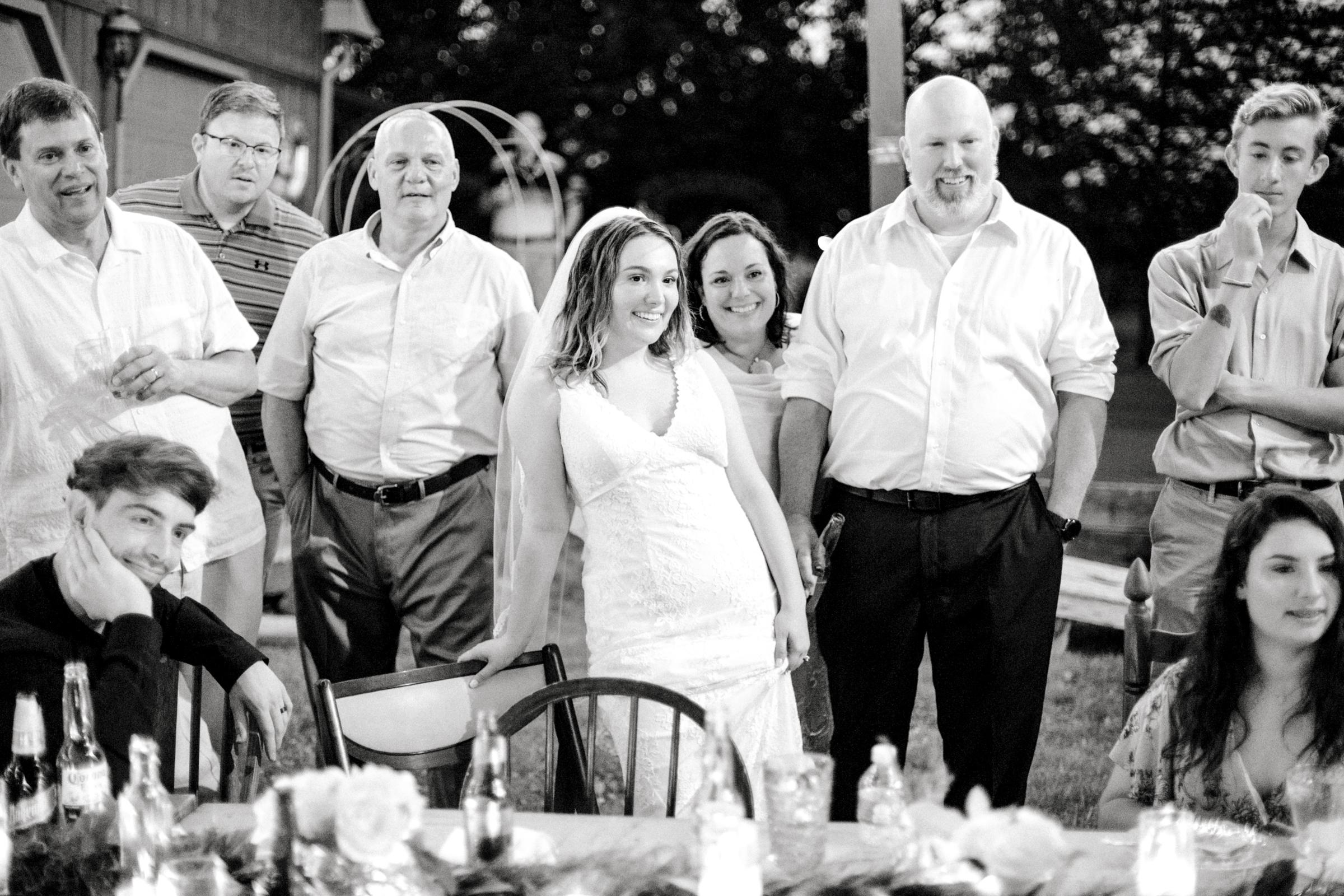 Jessica Sgubin Photography Wedding Engagement Couples Family Atlanta Decatur Marietta Kennesaw Stone Mountain Photographer-28.jpg