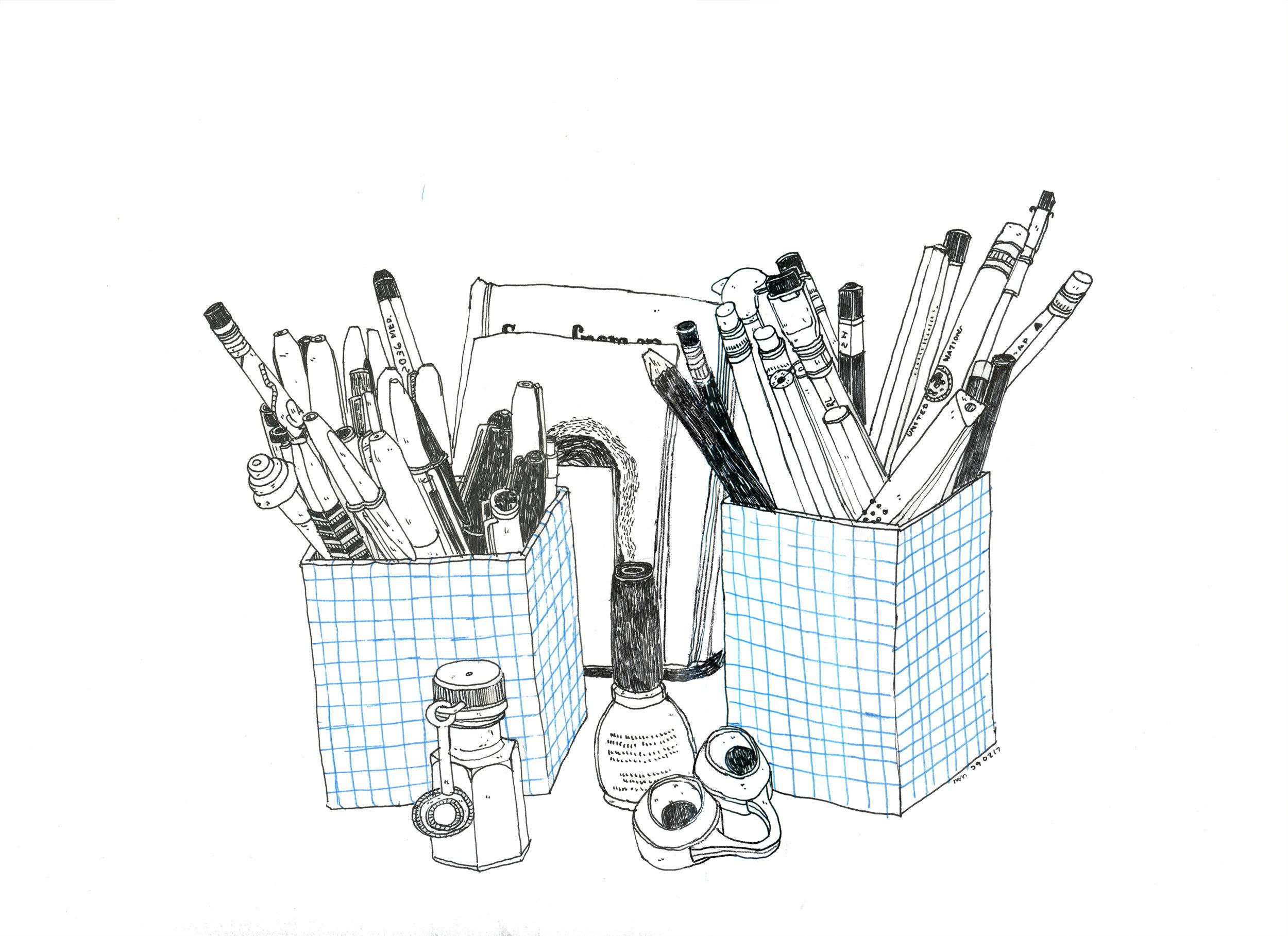 sketchbook 2017 small.jpg