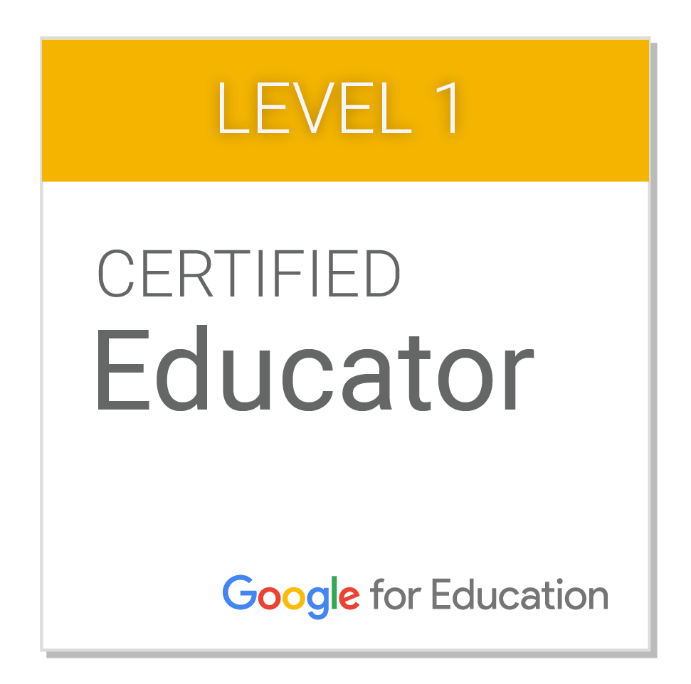 Google Certifications.png