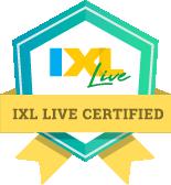 IXL-Live-badge.png
