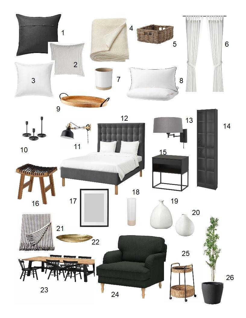 Ikea Monochrome Home.jpg