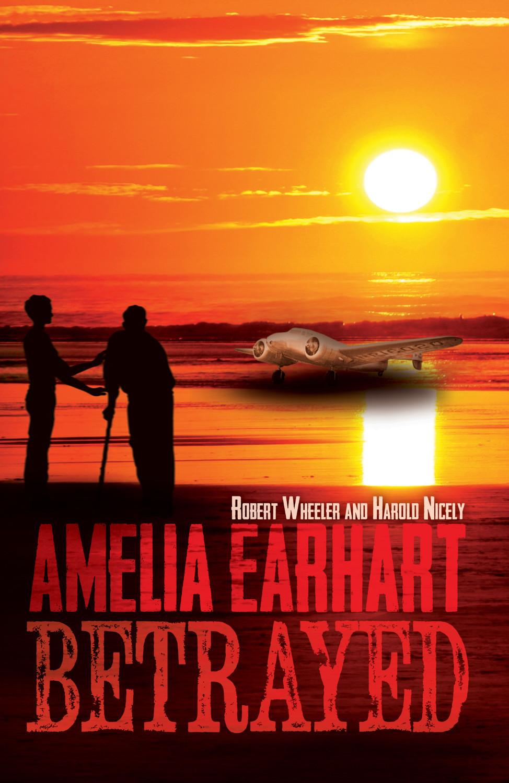 AmeliaEarhart_CoverSpread_final_REVISED_8612_528-67.jpg