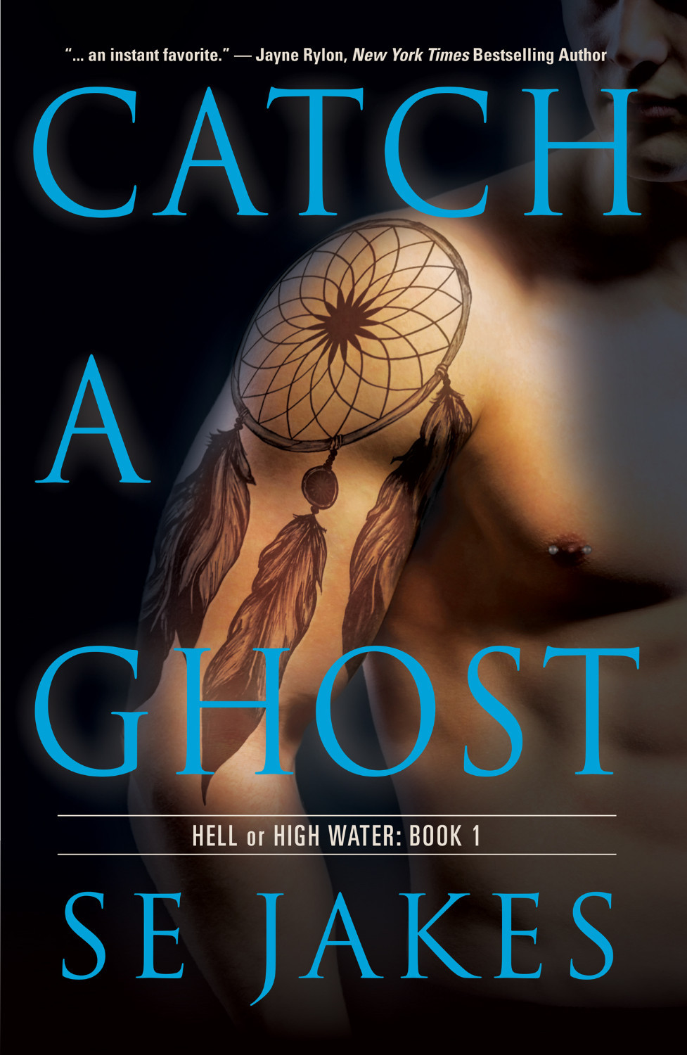 CatchAGhost_Cover_Final_withbleed_539-97.jpg
