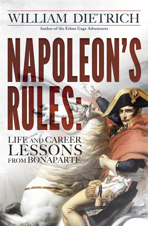 NapoleonRules_Final_1400_603-121.jpg