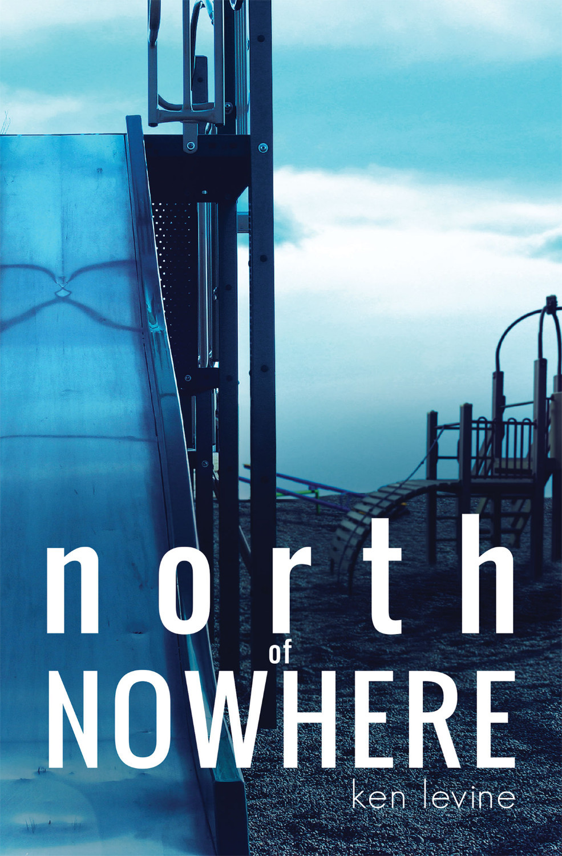 NorthofNowhere_web_1400pxwide_532-122.jpg