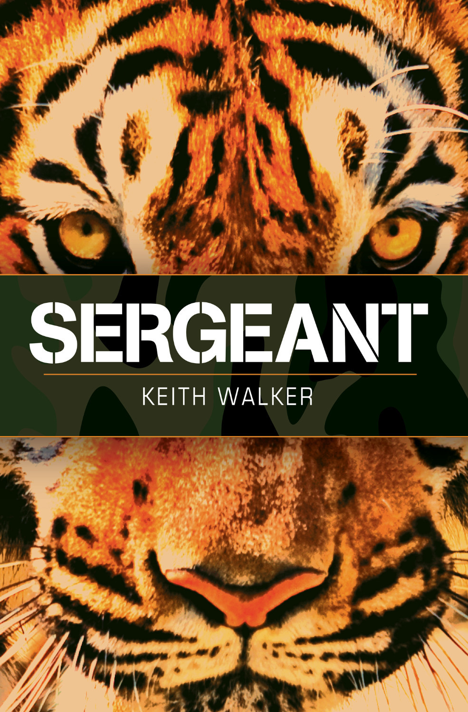 SERGEANT_CoverSpread_Final_505-116.jpg