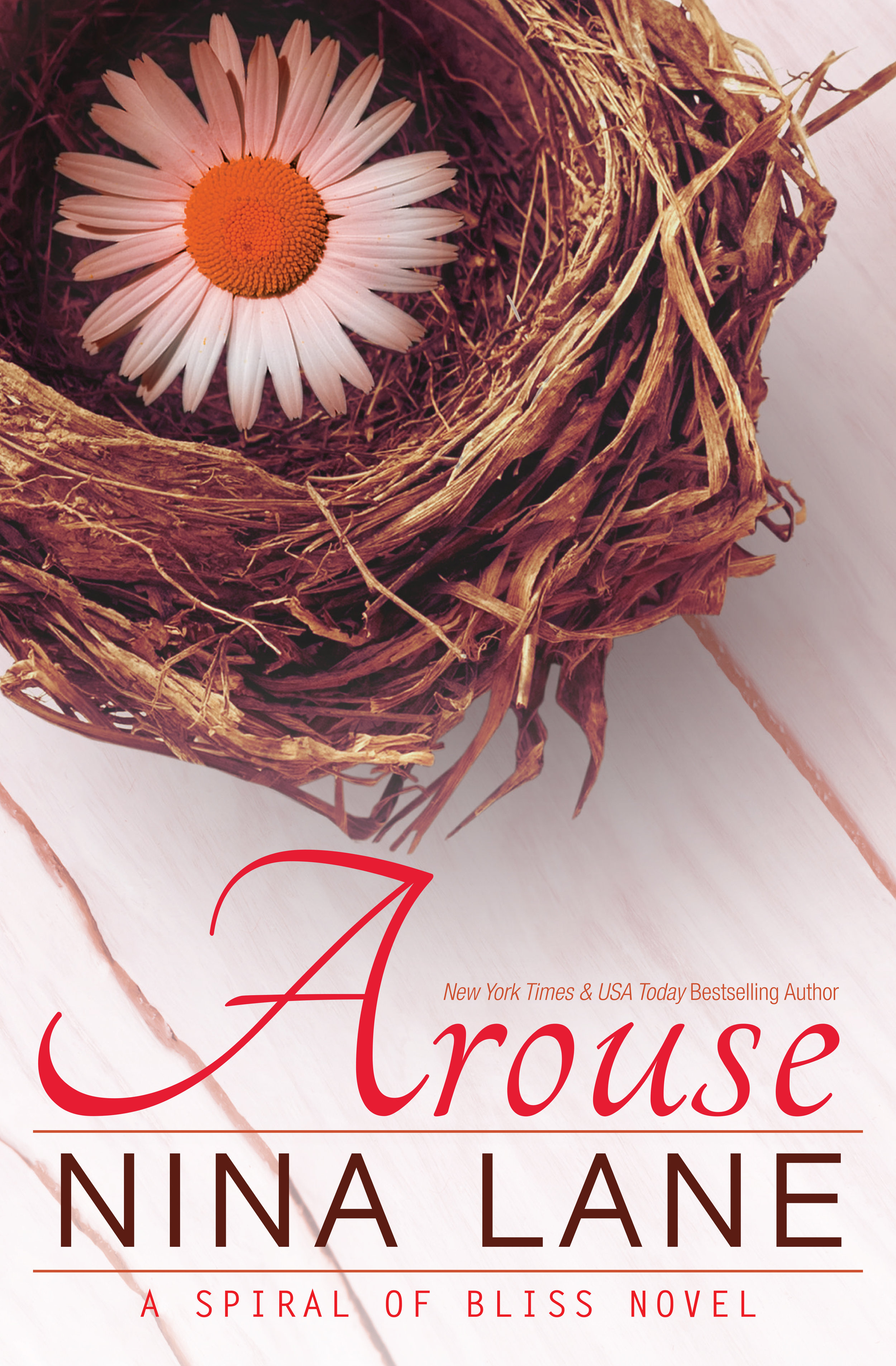 SOB_1_AROUSE_FrontCovers_Object_10917_Kindle.jpg