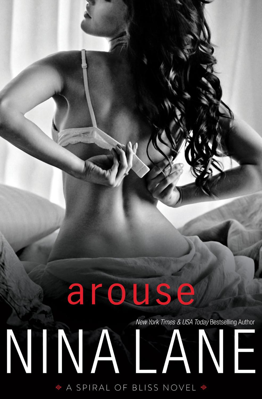 SOB_SexyCover_Arouse_1400px_51616_547-113.jpg
