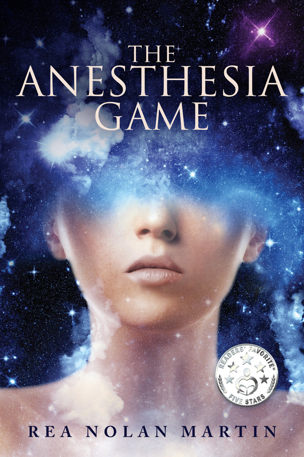 TheAnesthesiaGame_FINAL_1600px_557-125.jpg
