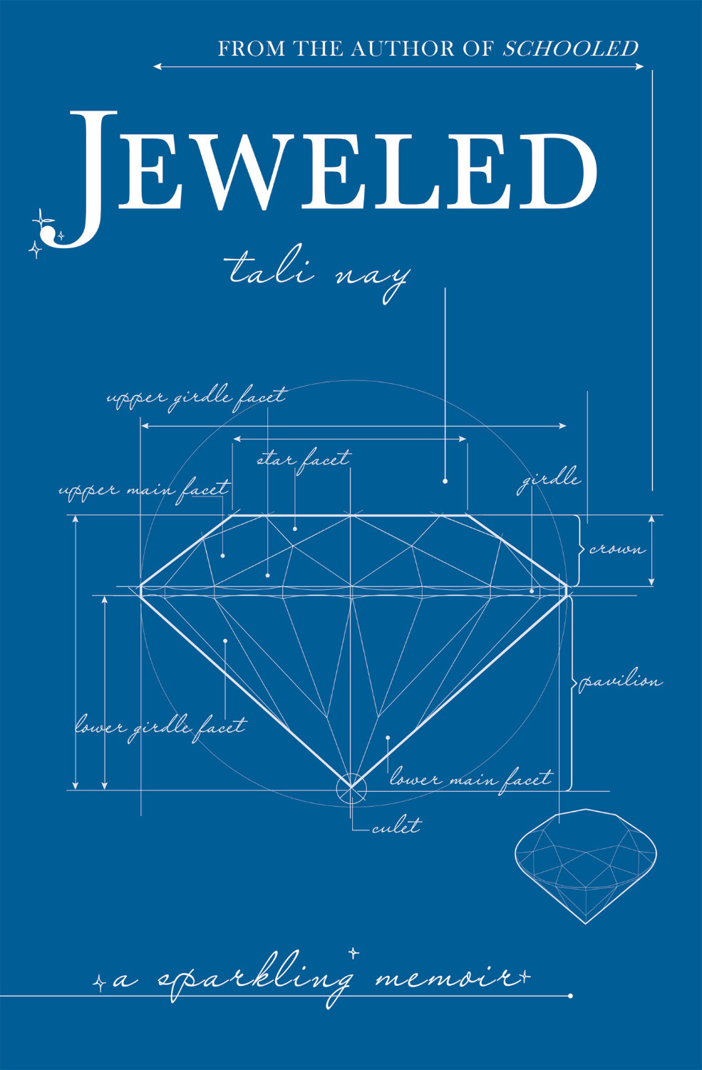 TN_Jeweled_FrontCover_Final_41614_1400px_wide_542-100.jpg