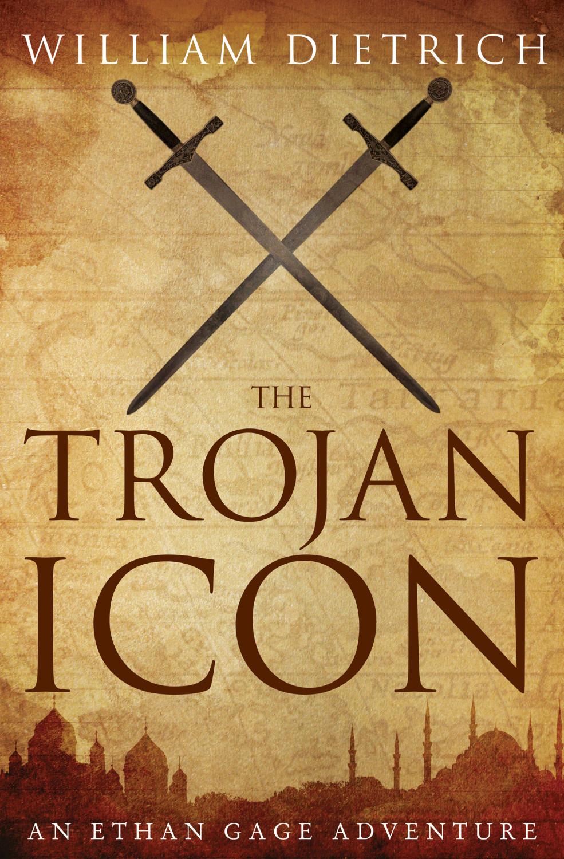 WD_TrojanIcon_Cover_Final_1616_558-127.jpg