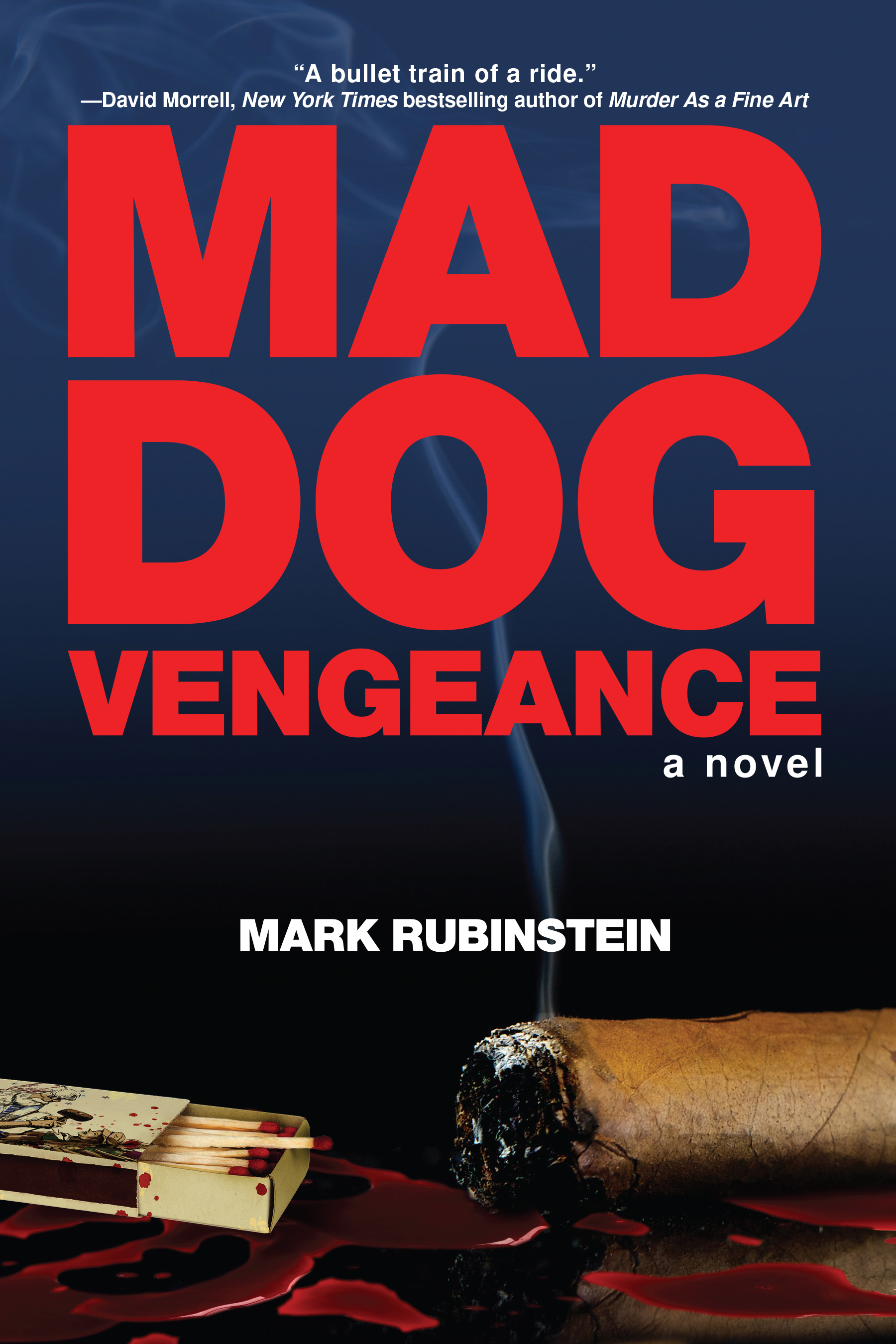 MadDogVengence_Cover_Final_withquote_8217.jpg