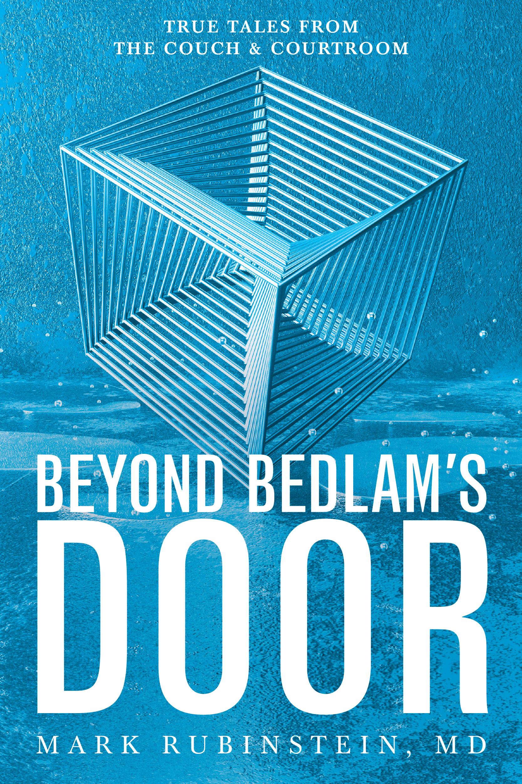 BeyondBedlamsDoor-FrontCover-Final_122016_KindleCover.jpg