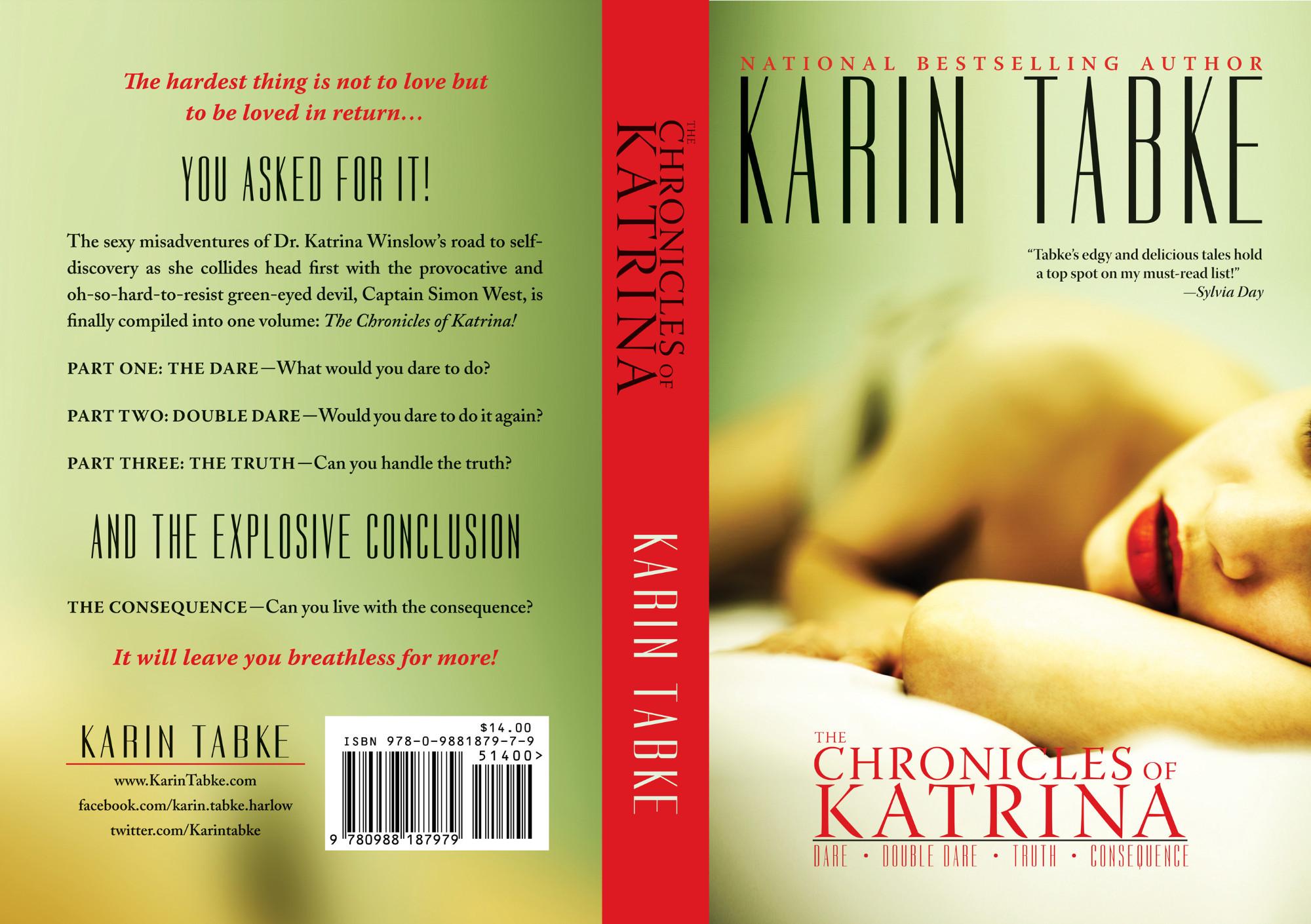 9780988187979_KarinTabke_TCK_CreateSpace_CoverSpread_4814_563-131.jpg