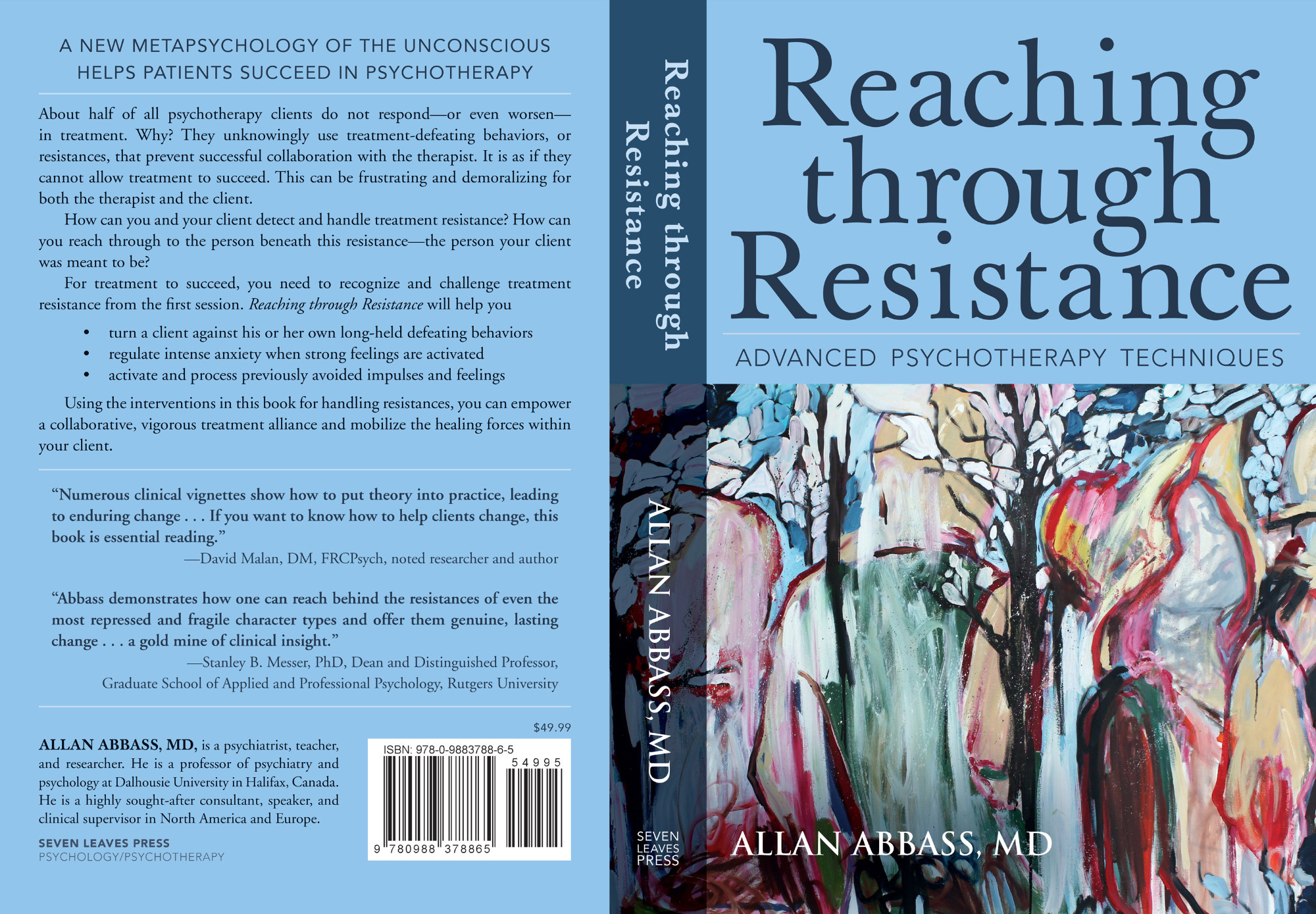 Abbass_ReachingthroughResistance_31215_569-137.jpg