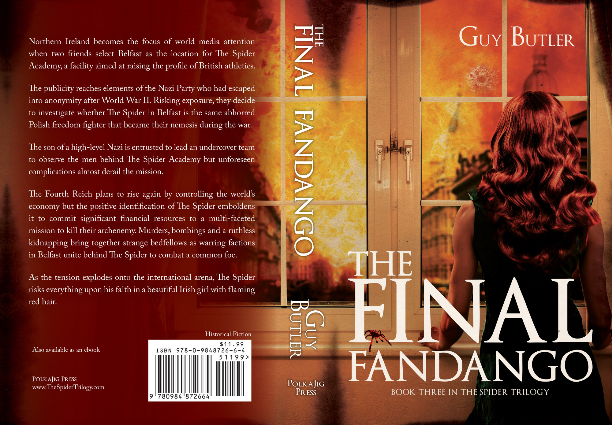 FinalFandango_CoverSpread_21915_575-144.jpg