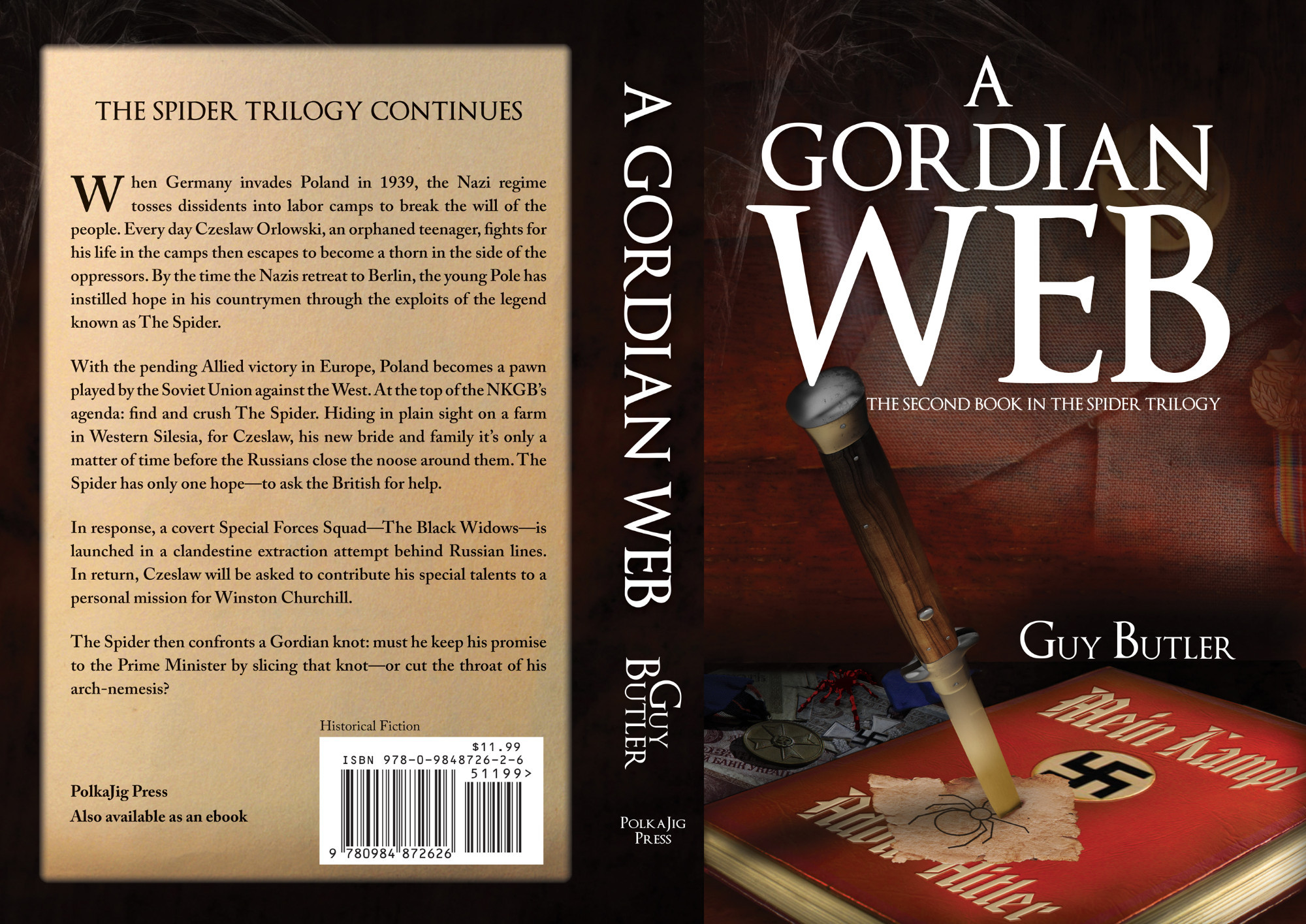 GordianWeb_CoverSpread_Final_111213_577-146.jpg
