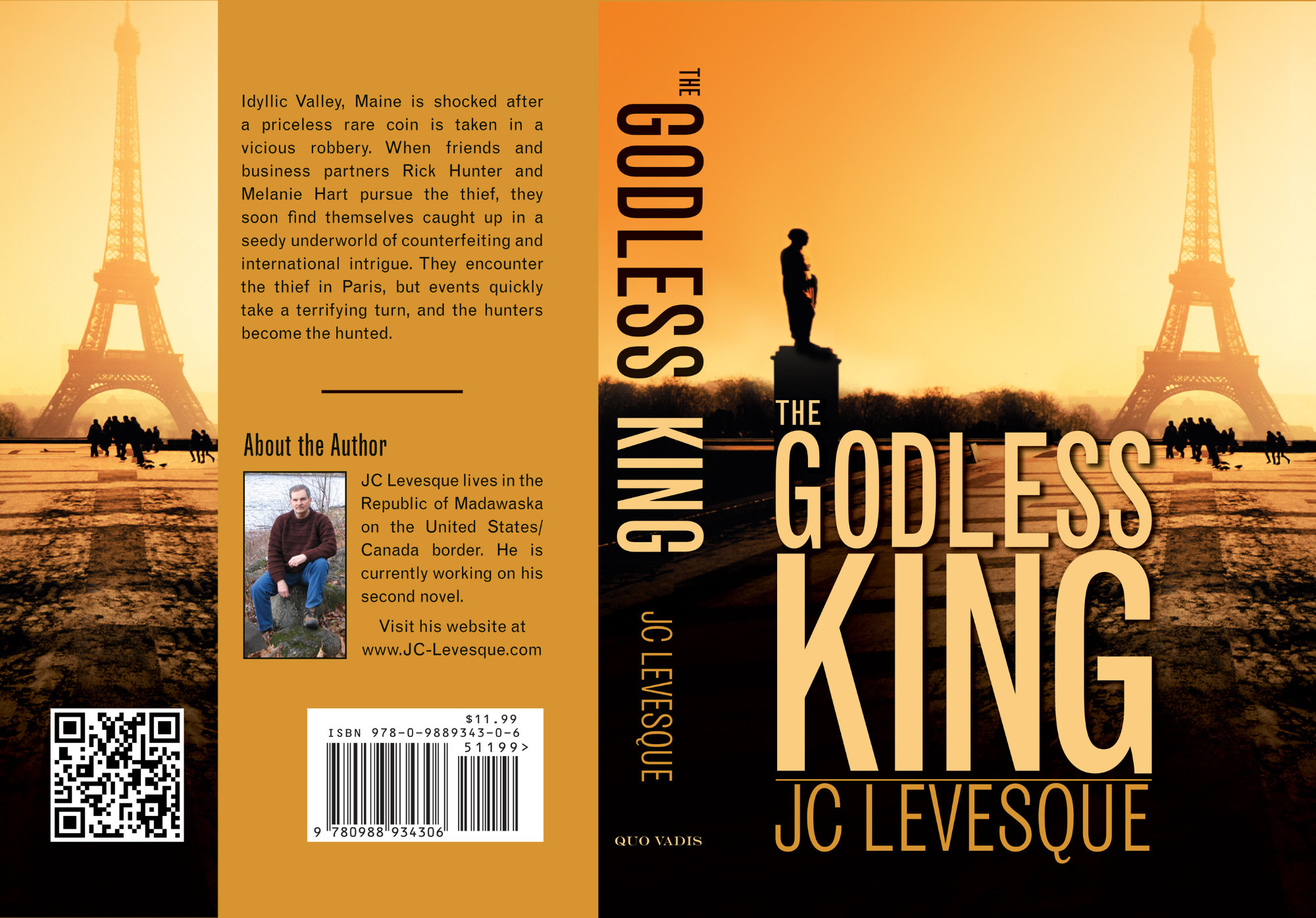 GodlessKing_Coverspread_Final_22013_576-145.jpg