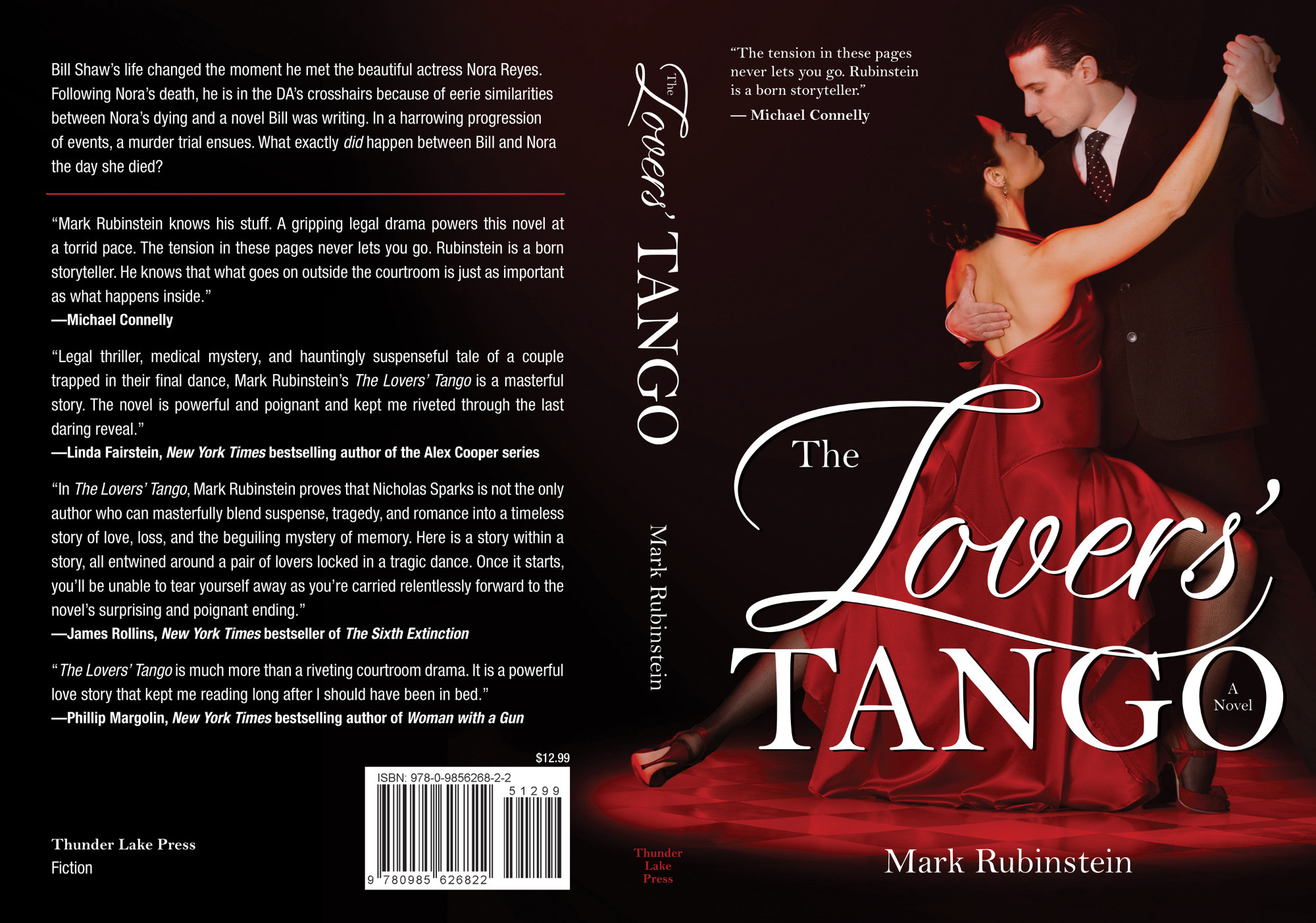 LoversTango_CoverSpread_FINAL_4715_579-148.jpg