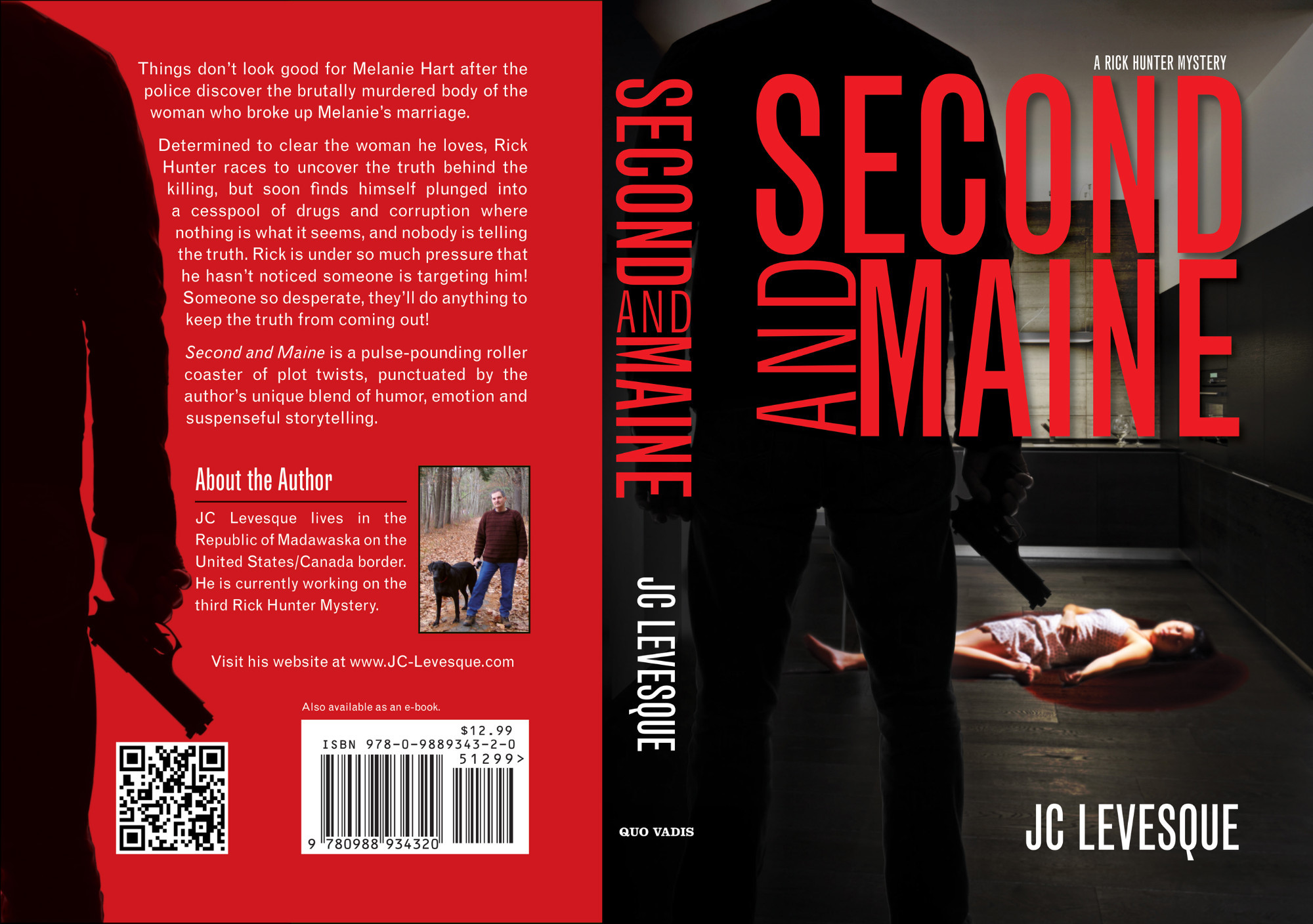 JCL_SecondAndMaine_CoverSpread_7714_578-147.jpg