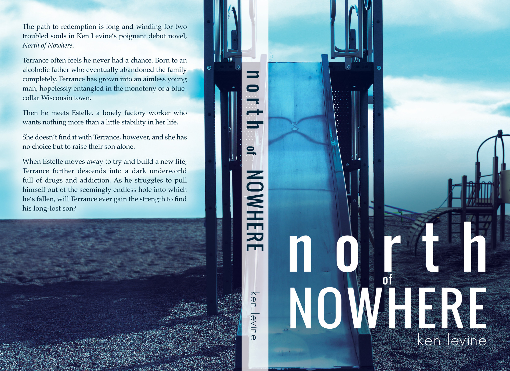 NorthofNowhere_CoverSpread_Final_10714_584-153.jpg