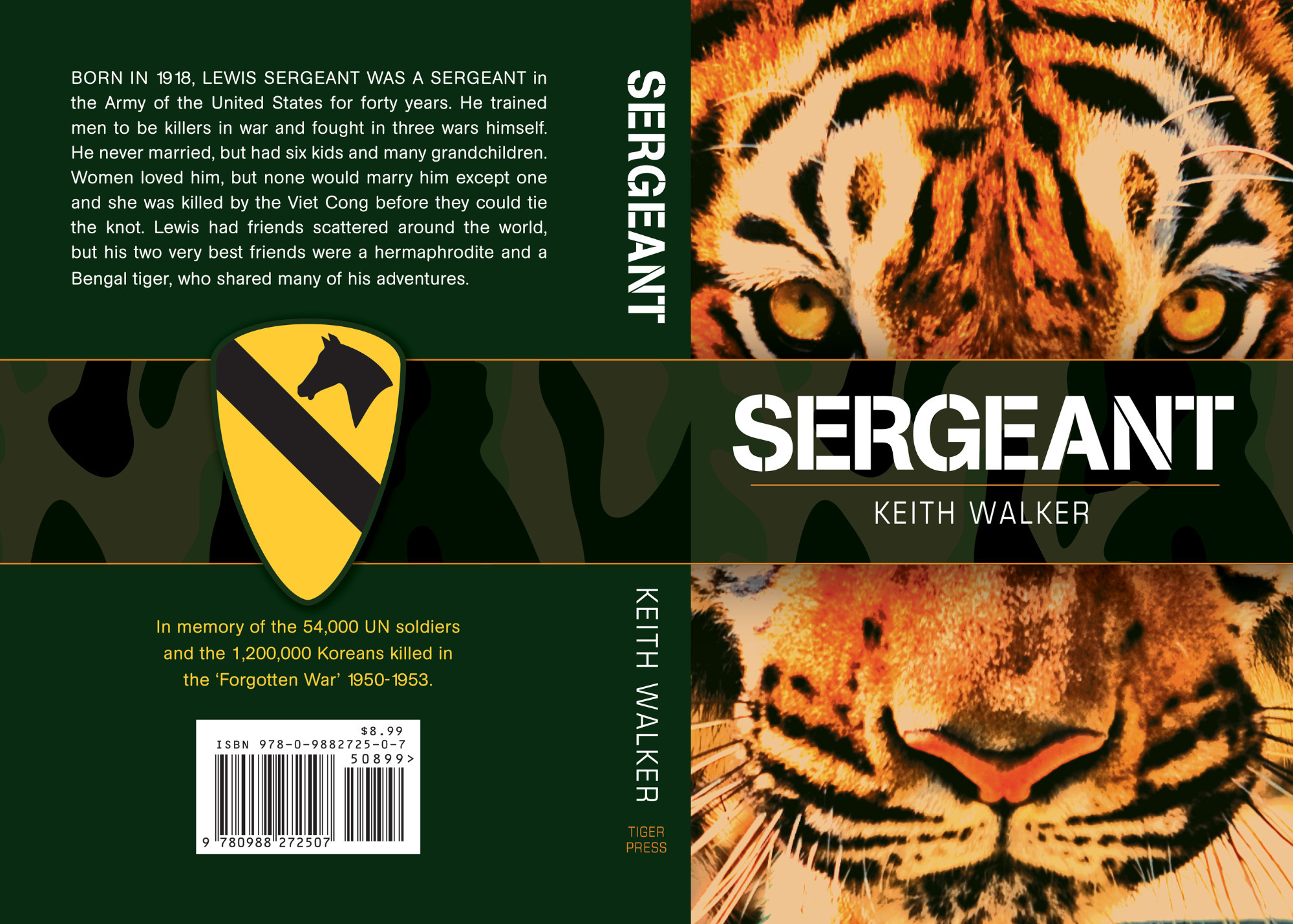 SERGEANT_CoverSpread_Final_591-160.jpg