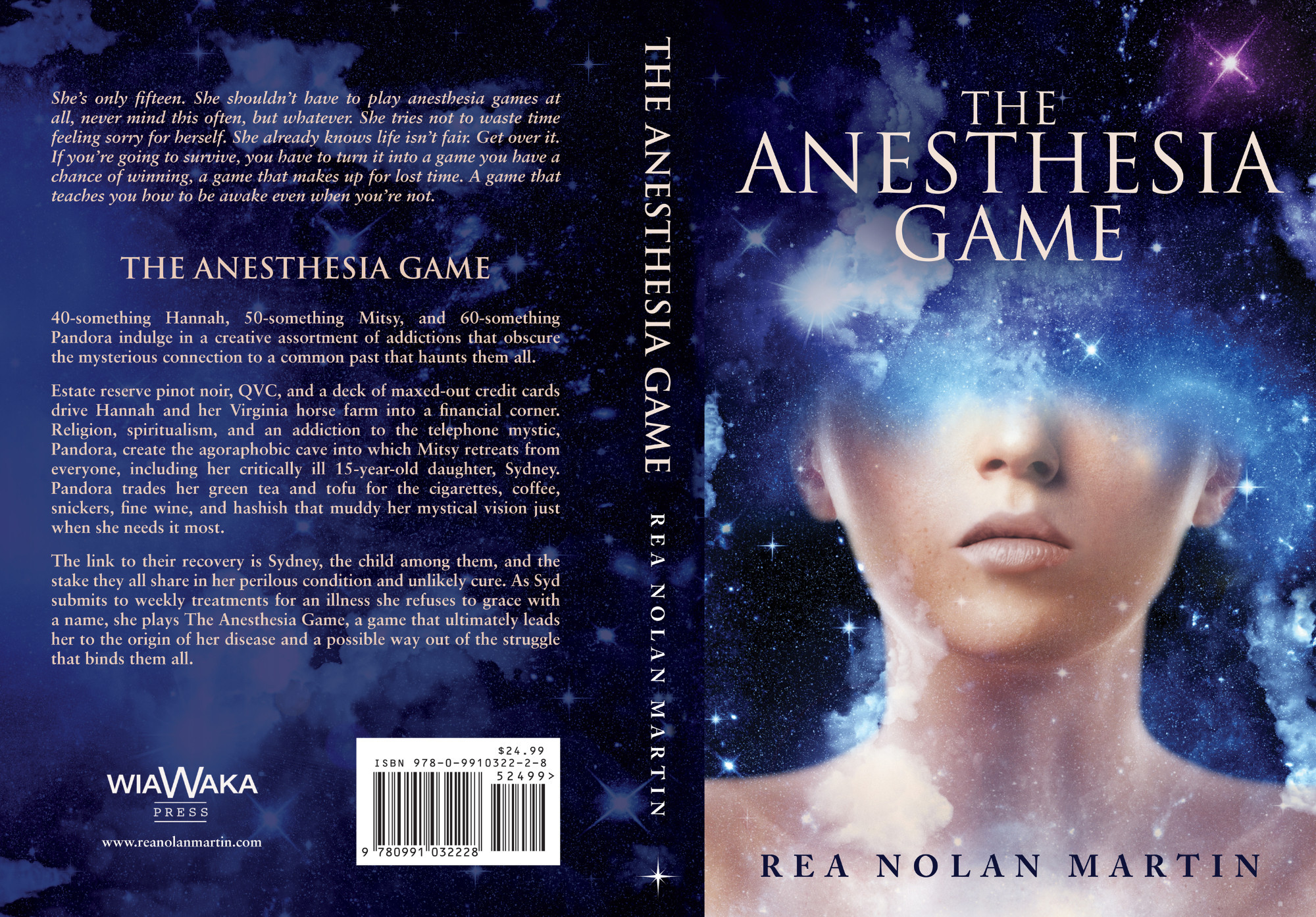 TheAnestisiaGame_CoverSpread_8315_NOBLEED_597-167.jpg