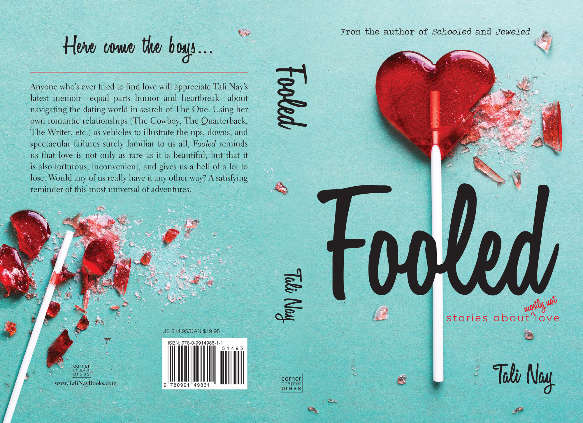 TN_Fooled_CoverSpread_FINAL_120516-170.jpg