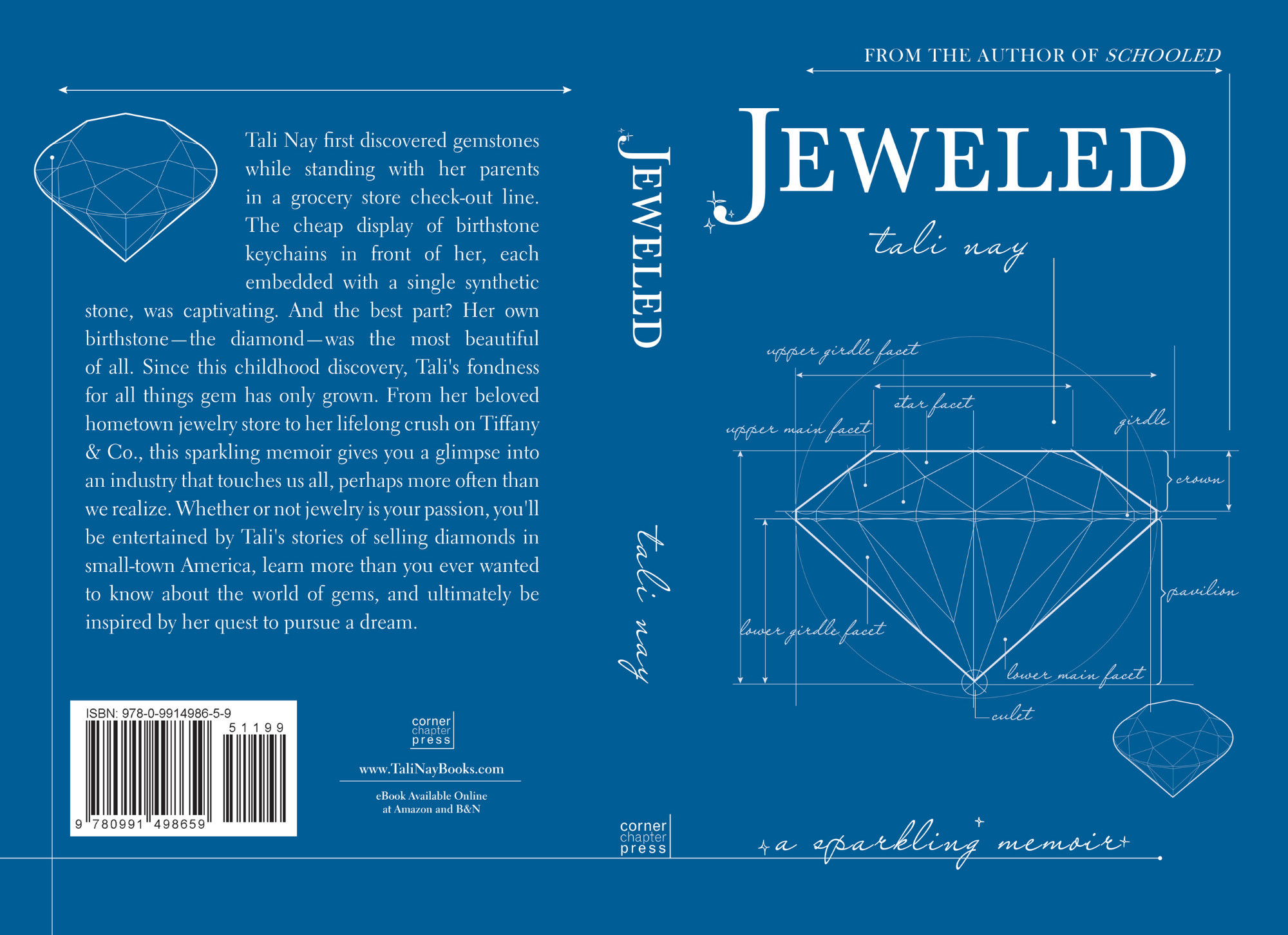 TN_Jeweled_CoverSpread_Final_41614_599-169.jpg