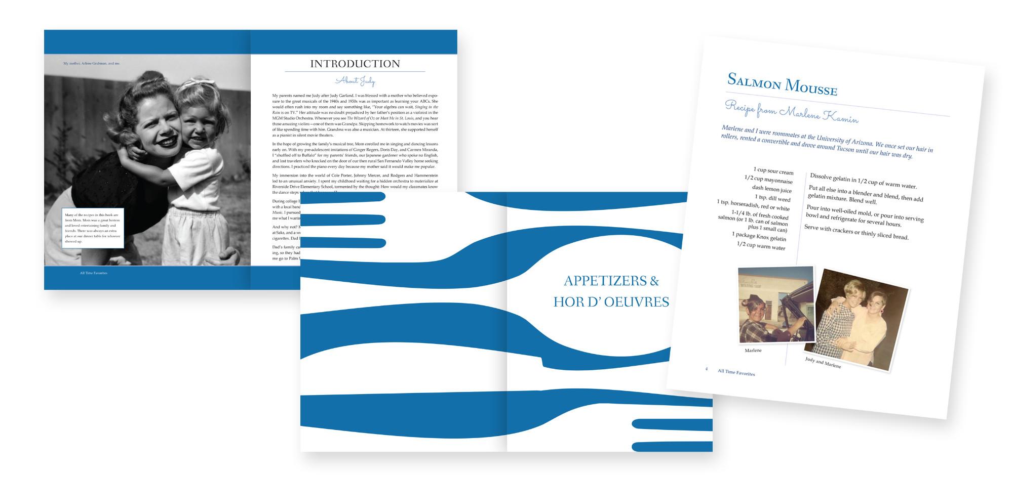 cookbook_interior-410.jpg