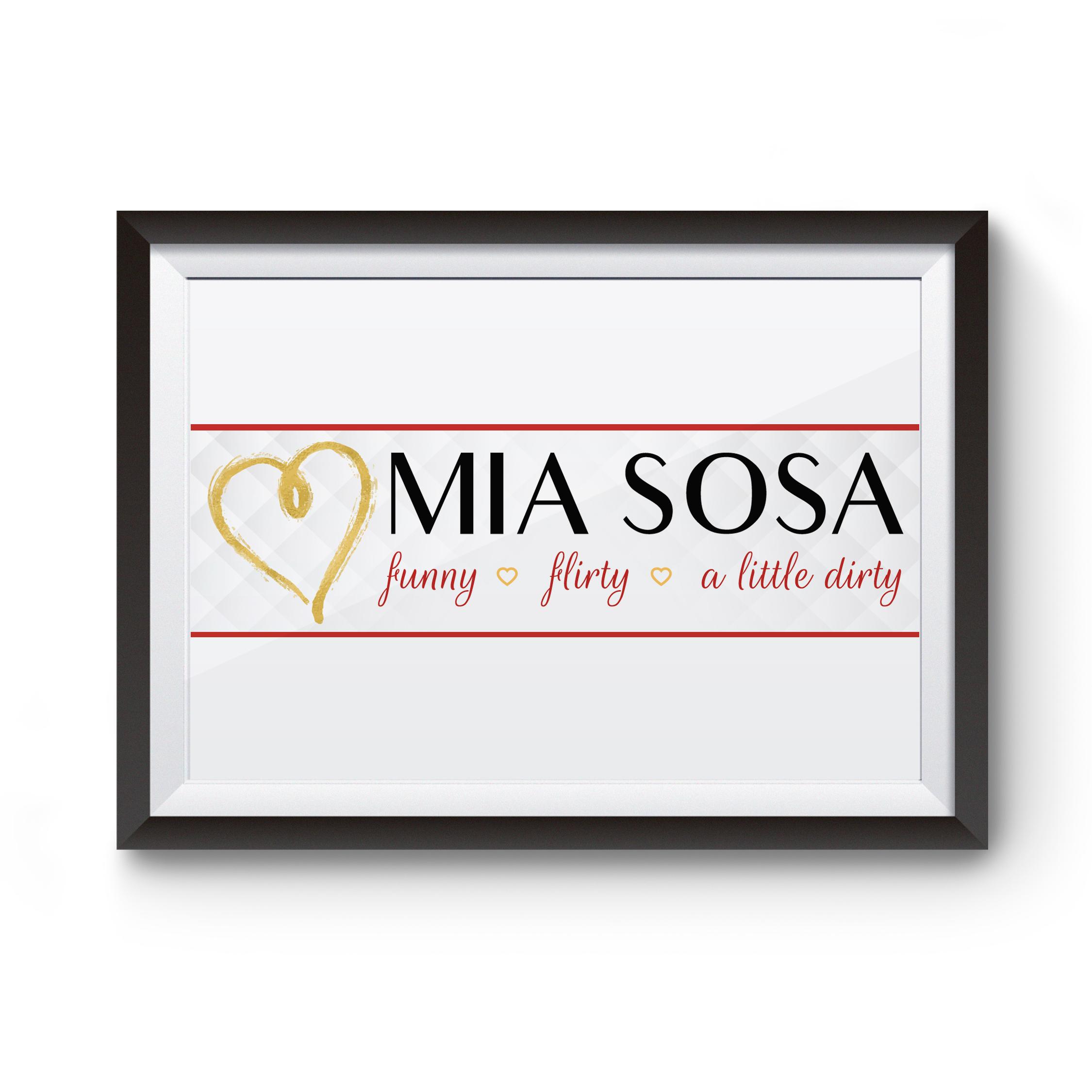 2017_logo_missosa.jpg