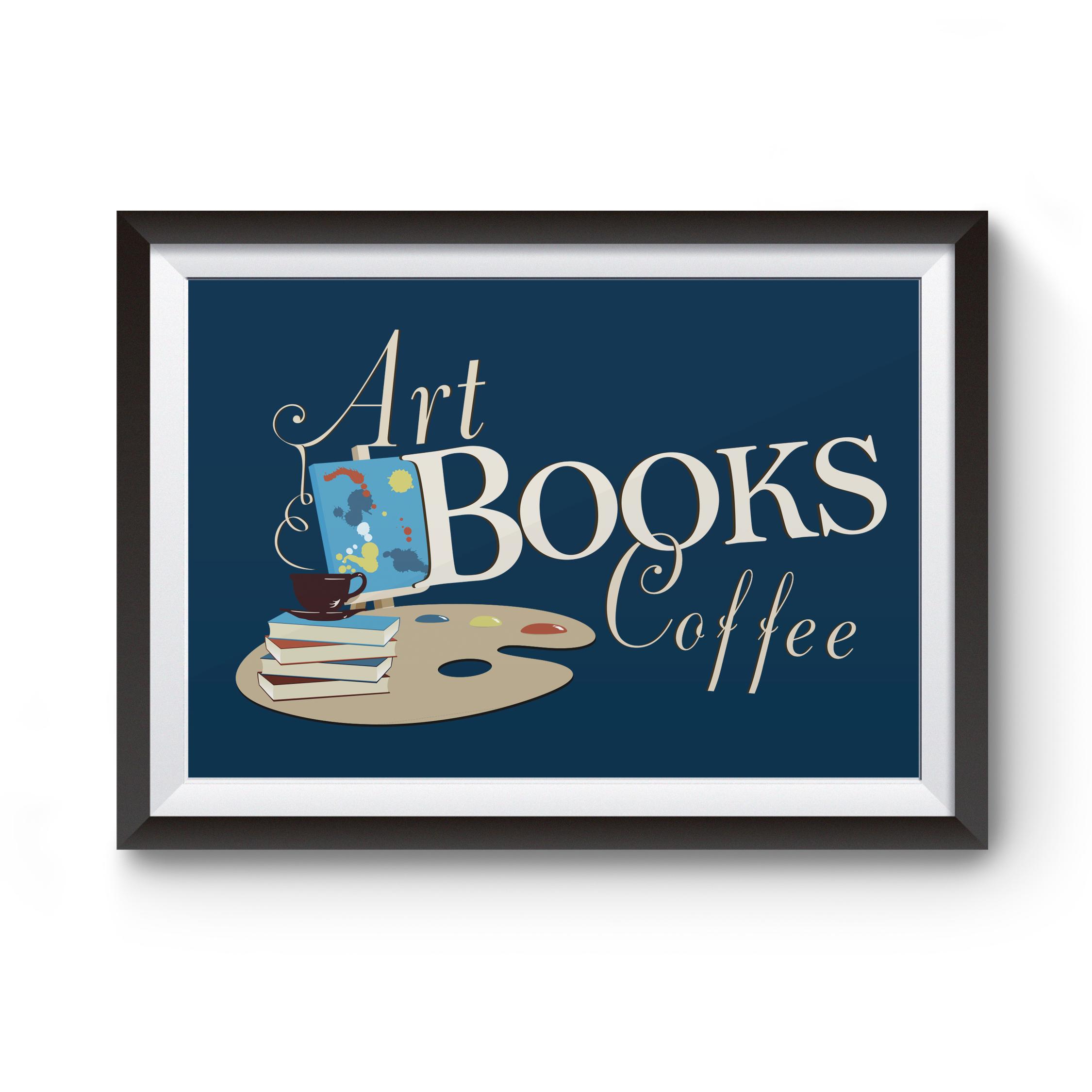 artbookscoffee_logo.jpg