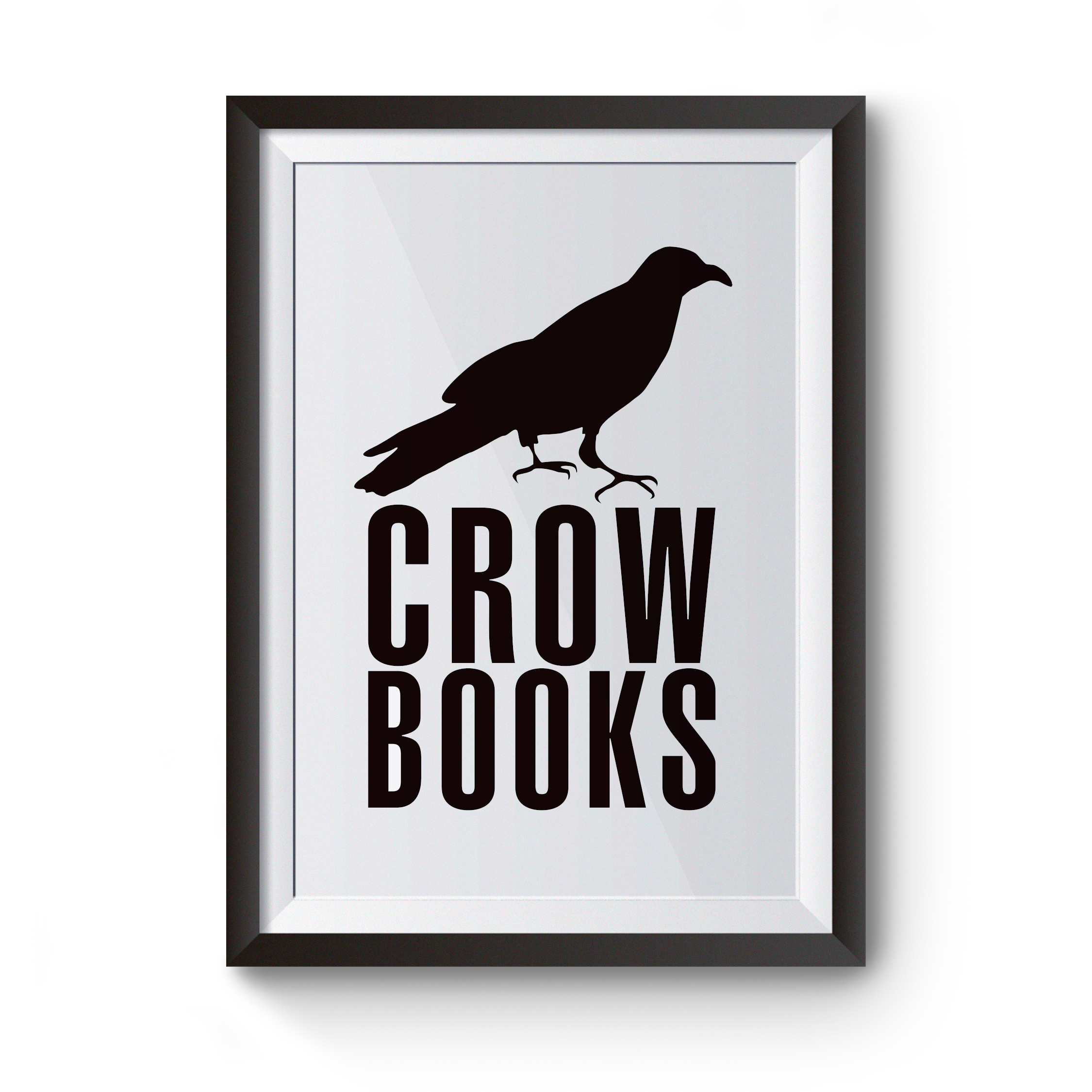 crowbooks_logo.jpg
