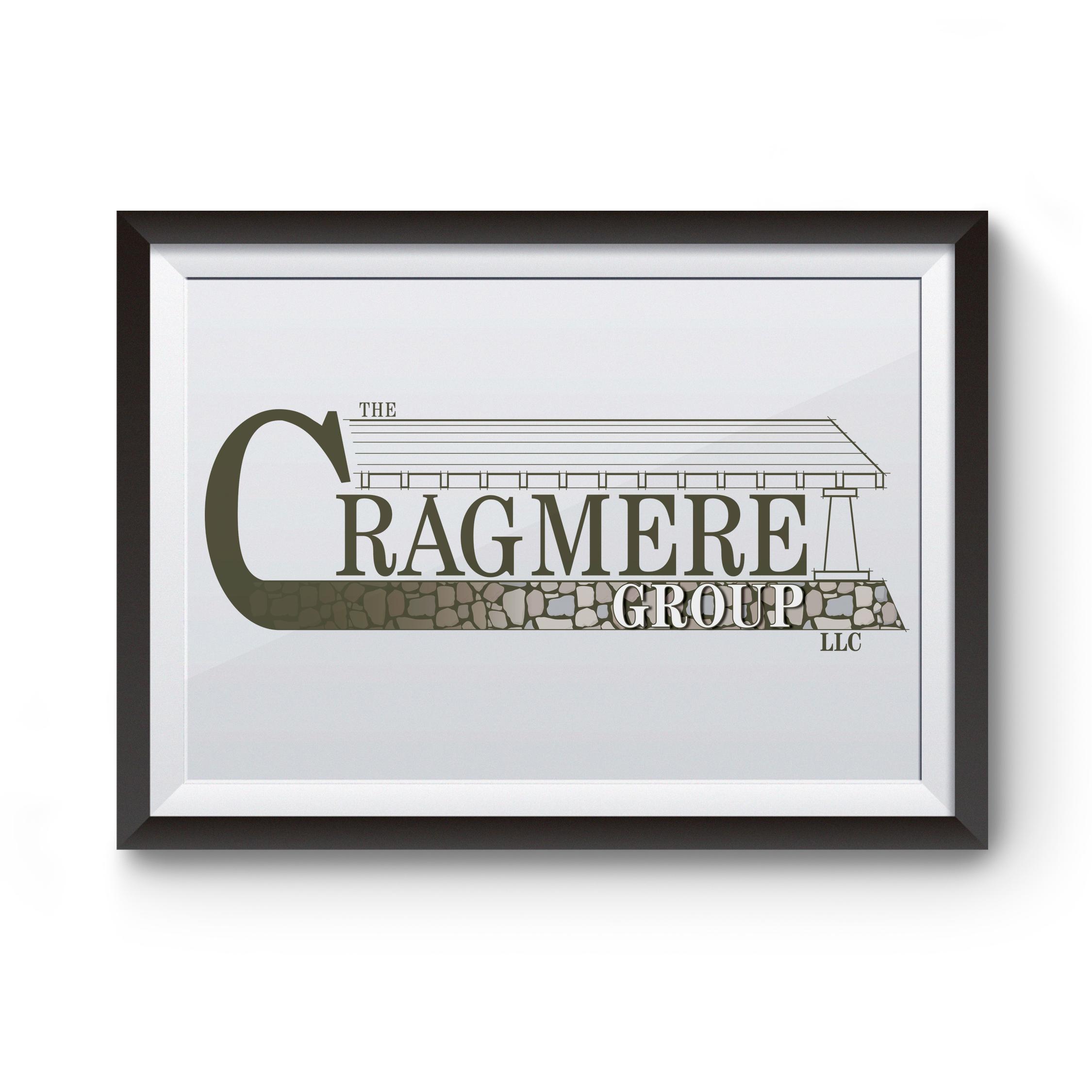 cragmeregroup_logo.jpg