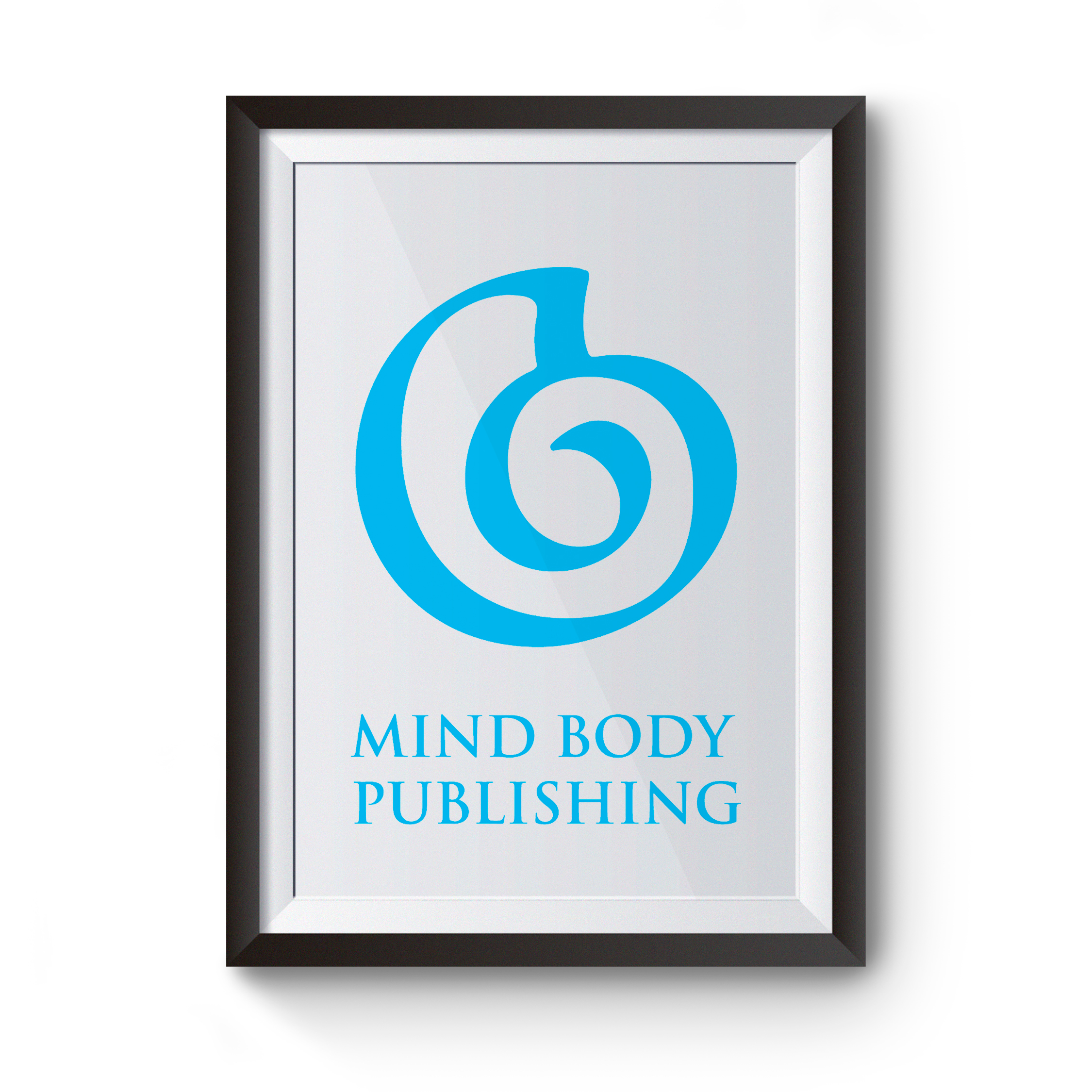 myb_publishing_logo.jpg