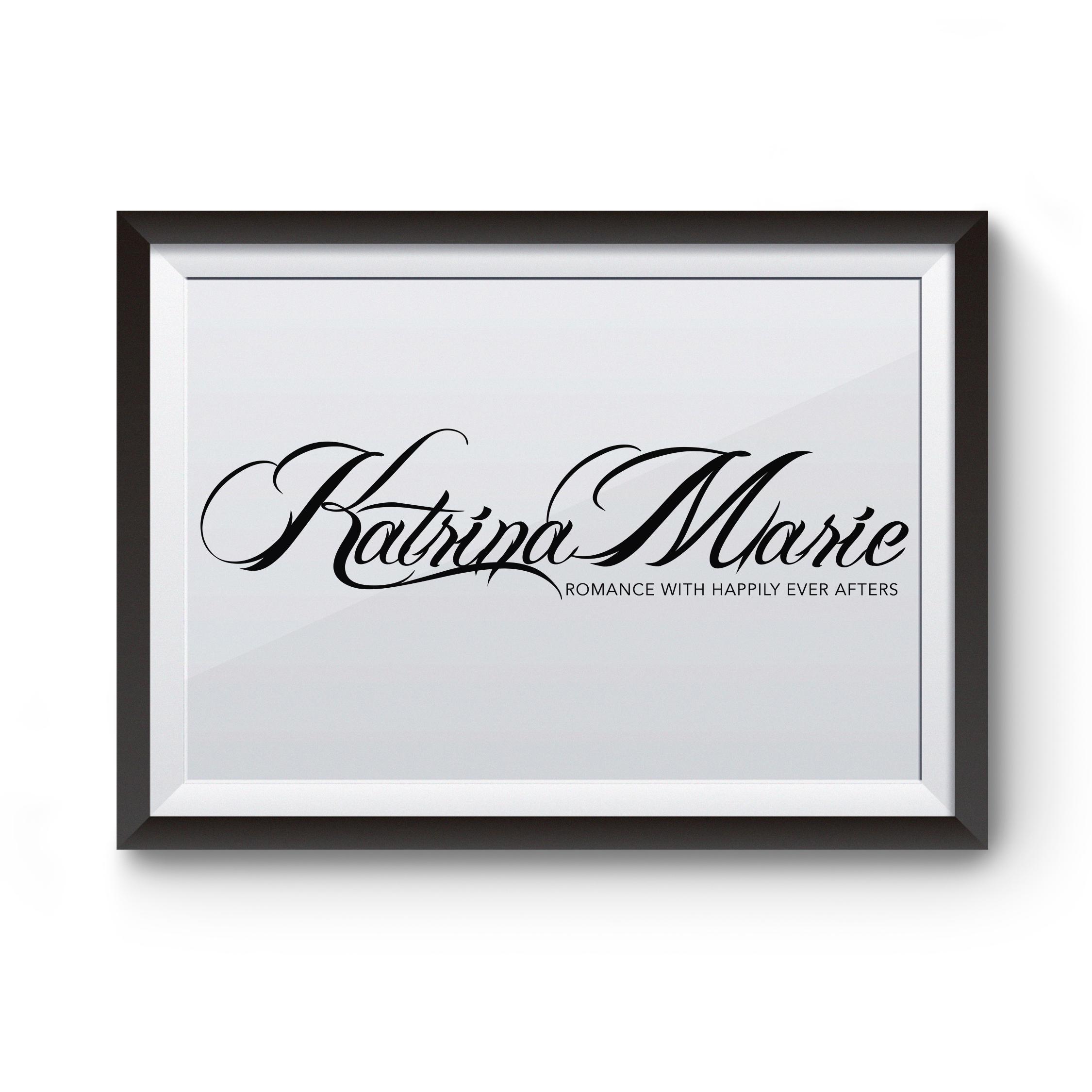 katrinamarie_logo.jpg
