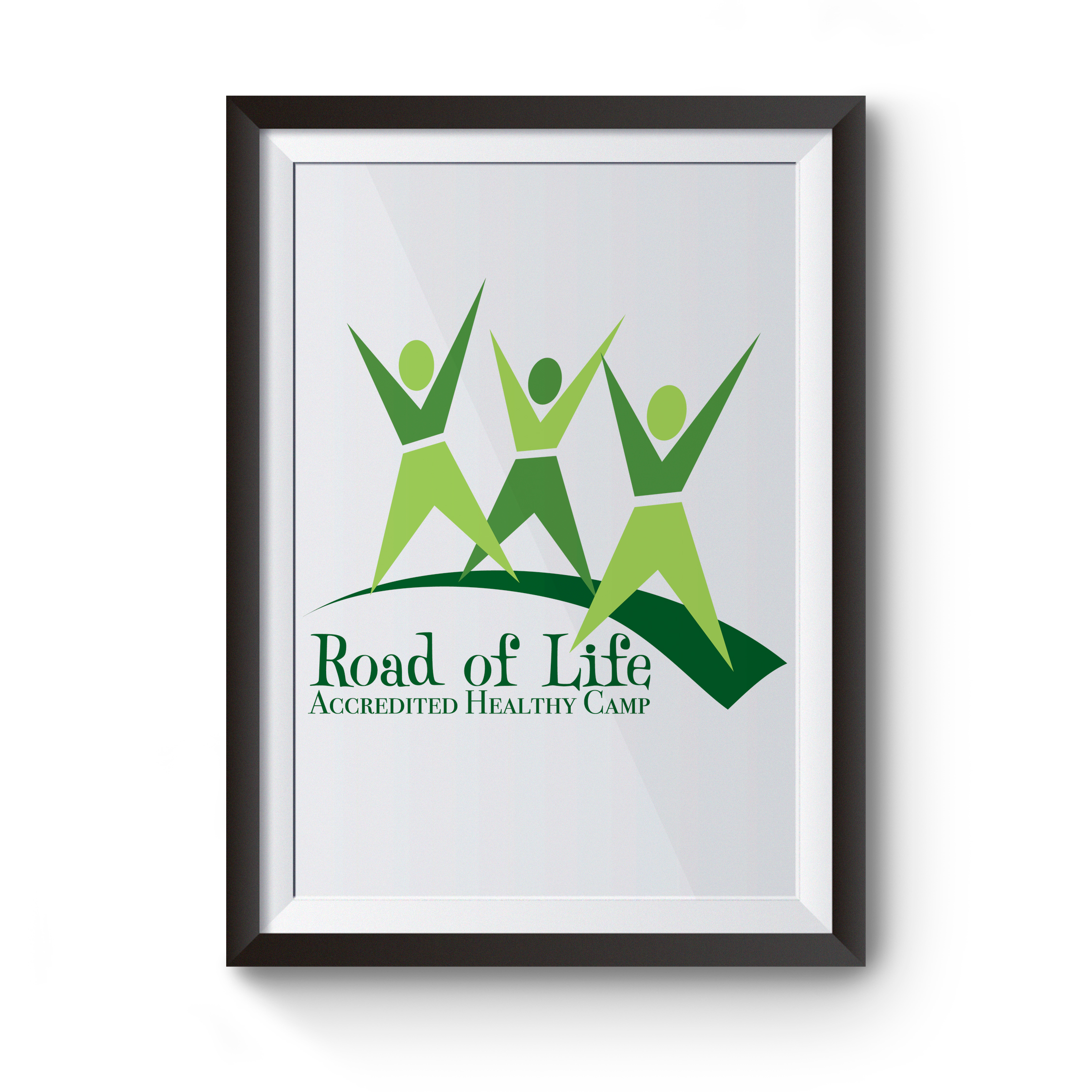 roadoflife_logo.jpg