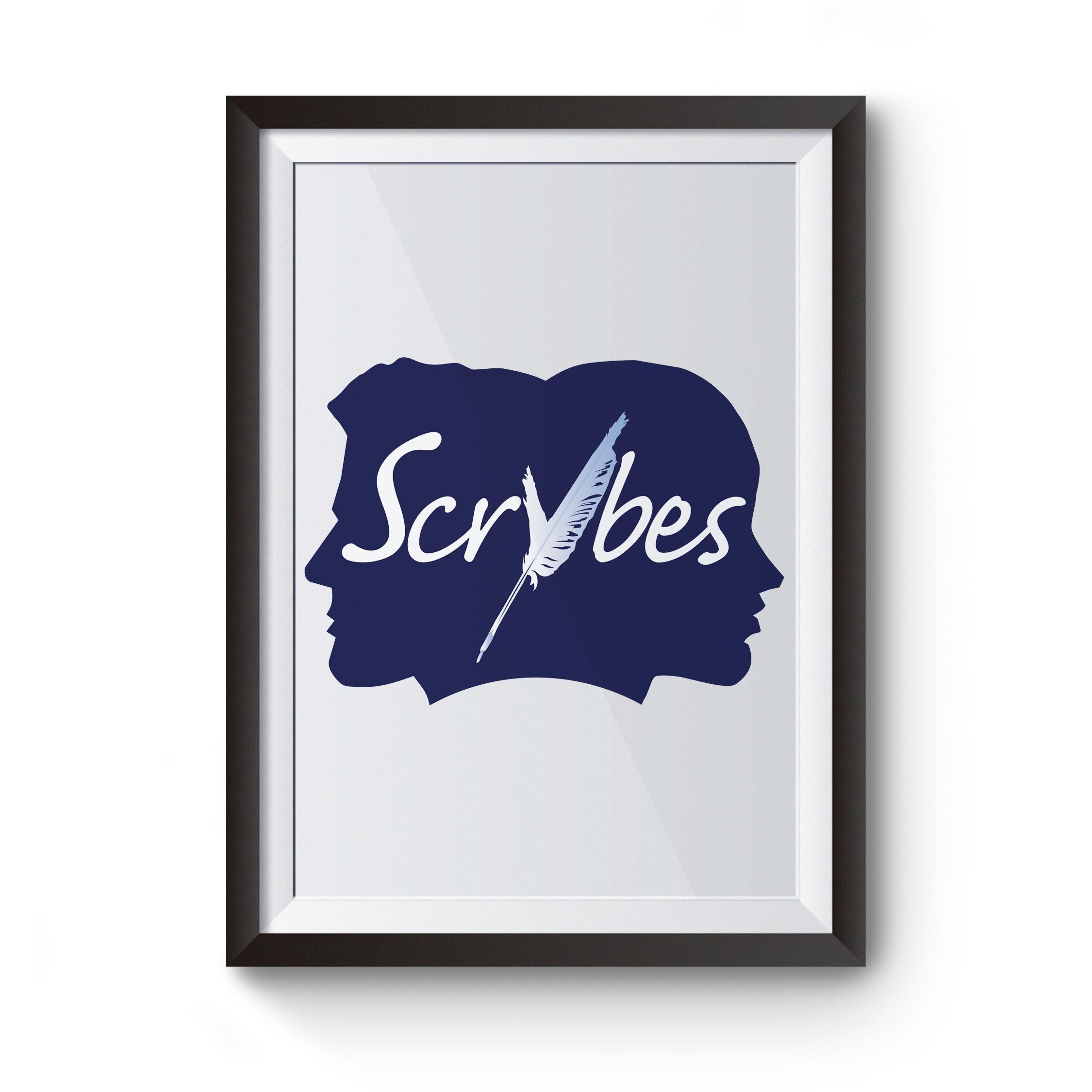 twoscrybes_logo.jpg