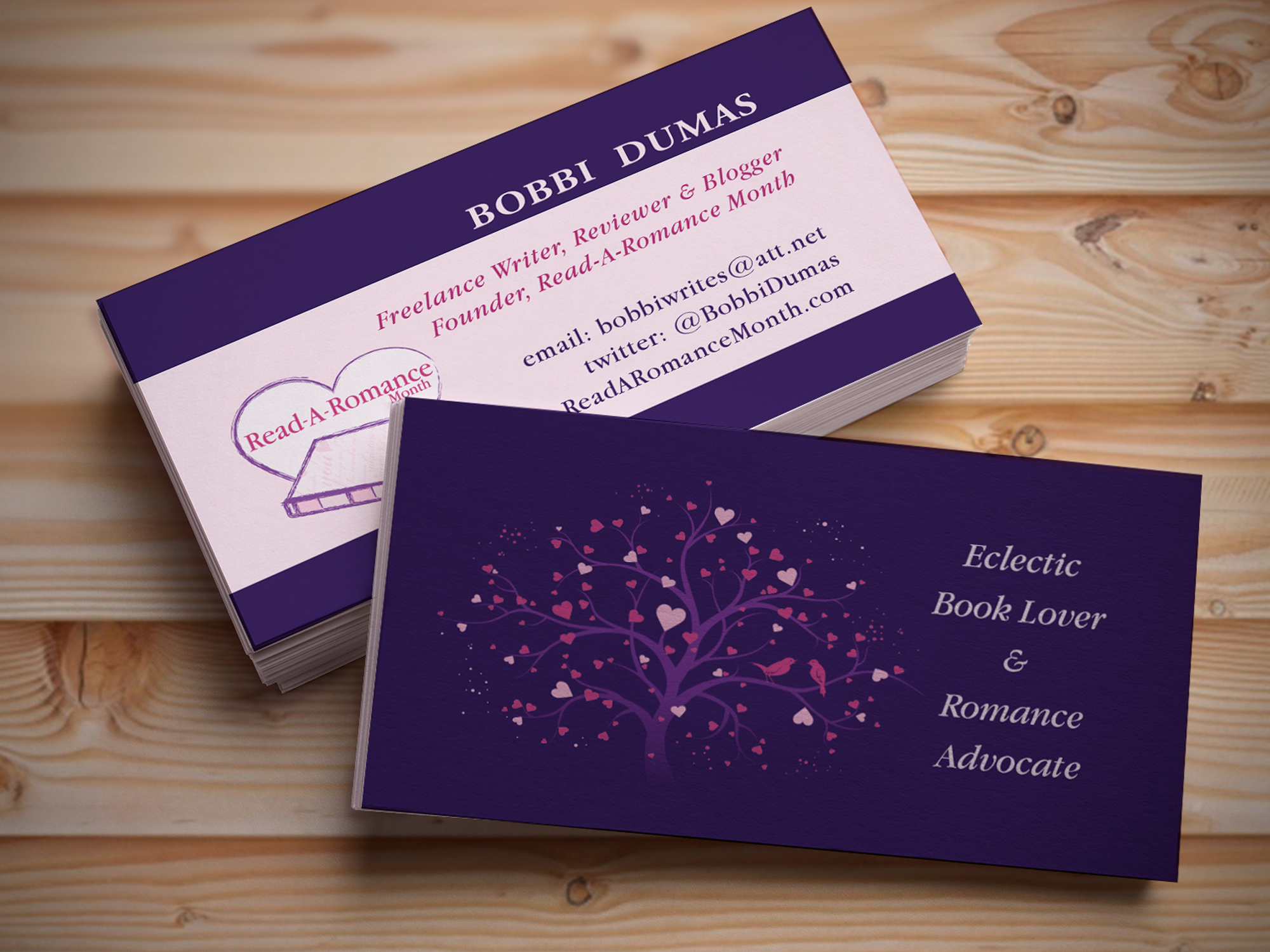 bobbidumas__businesscards_2.jpg