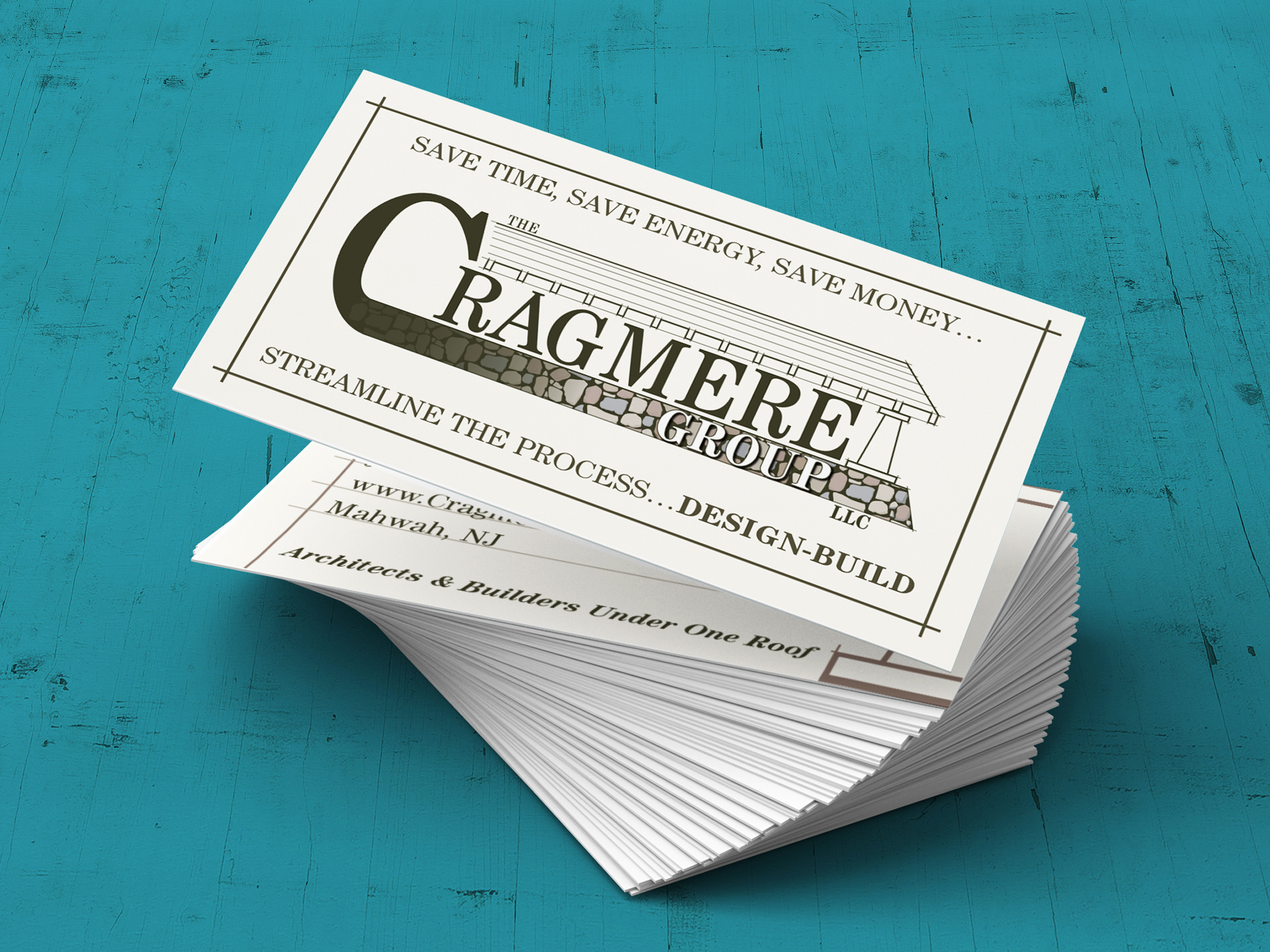 cragmere_businesscards.jpg