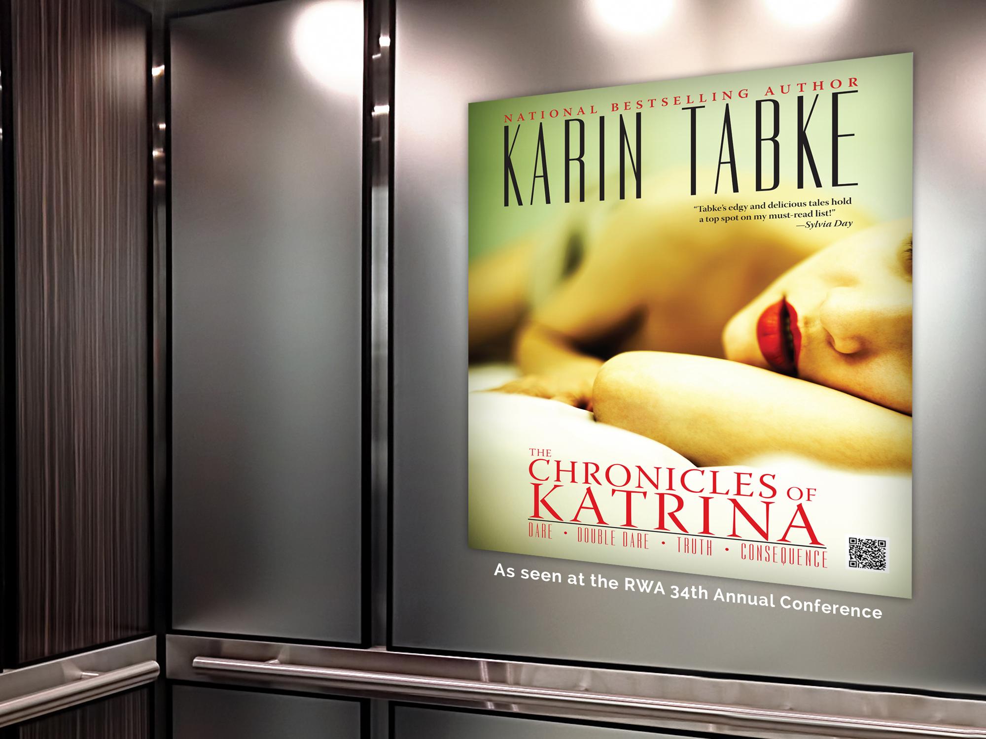tck_elevator_posters.jpg