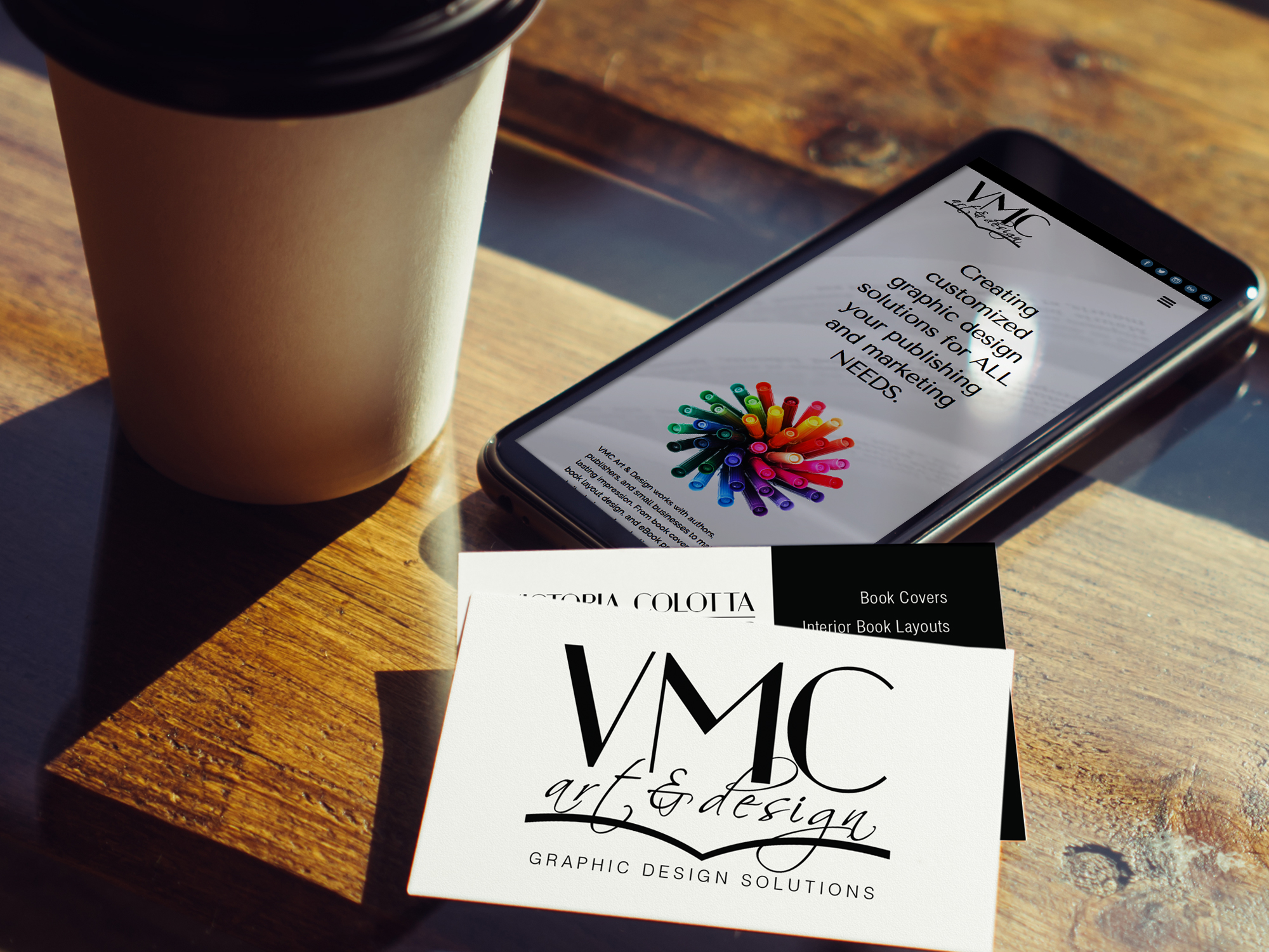 vmc_businesscards.jpg