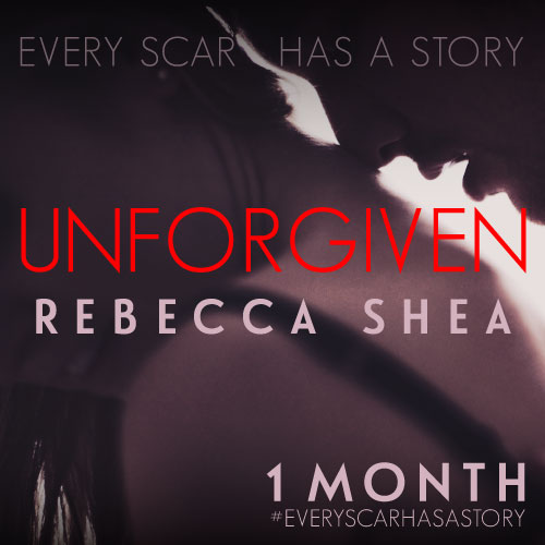 countdown_unforgiven_square_month_1-312.jpg