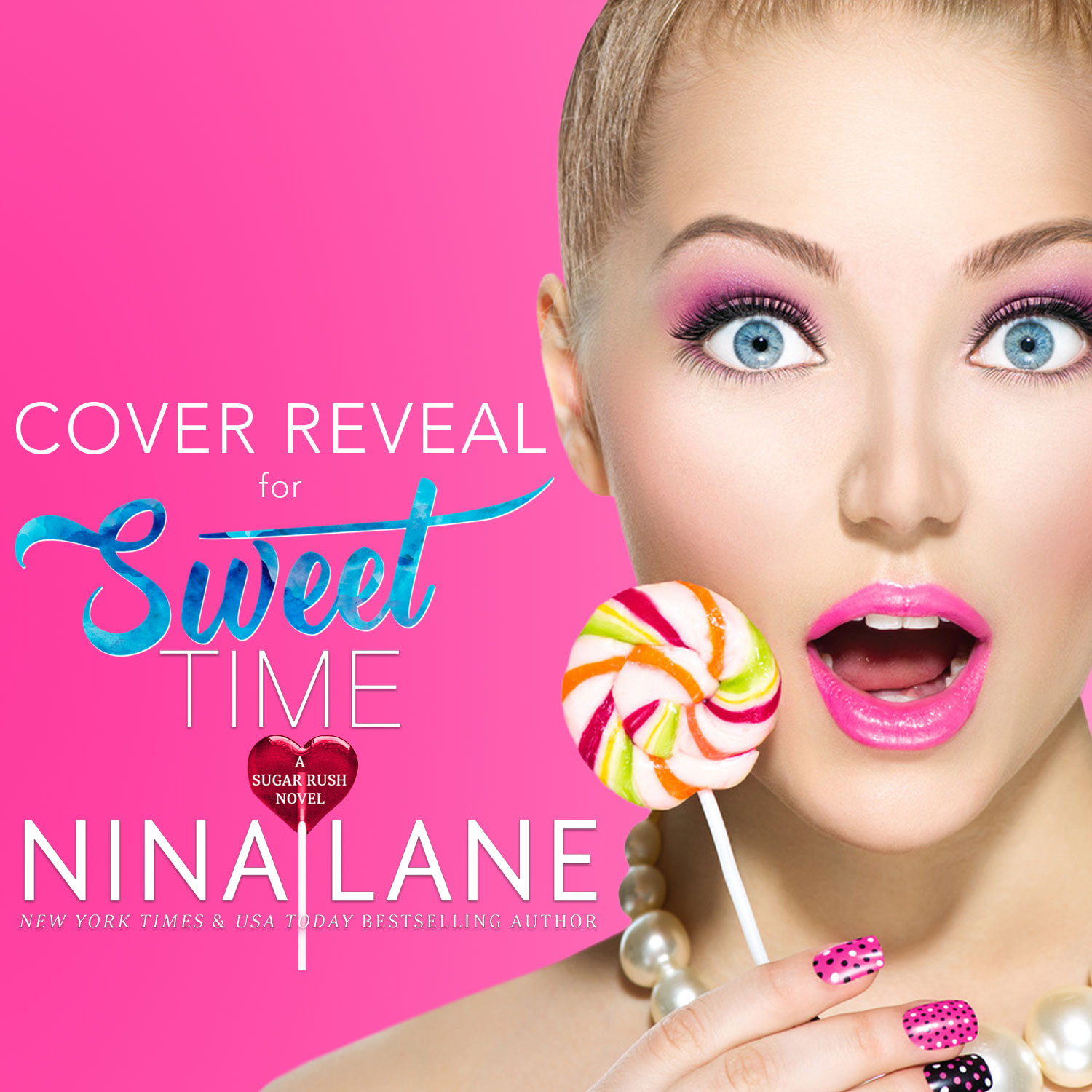 SweetTime_CoverReveal_Banner_Instagram_B-616.jpg