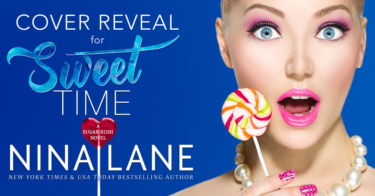 SweetTime_CoverReveal_Banner_A-601.jpg