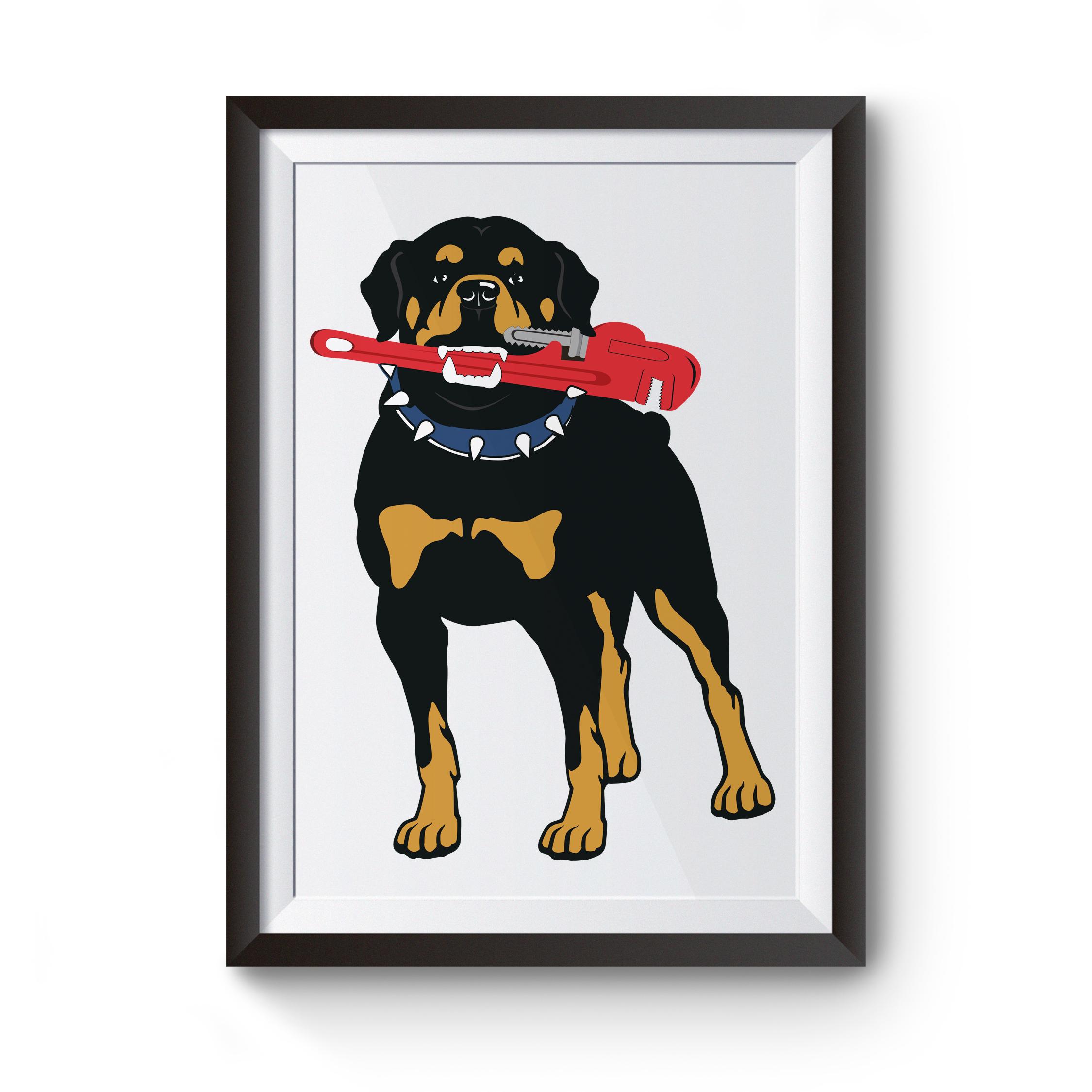 blackdog_illustration_artwork.jpg