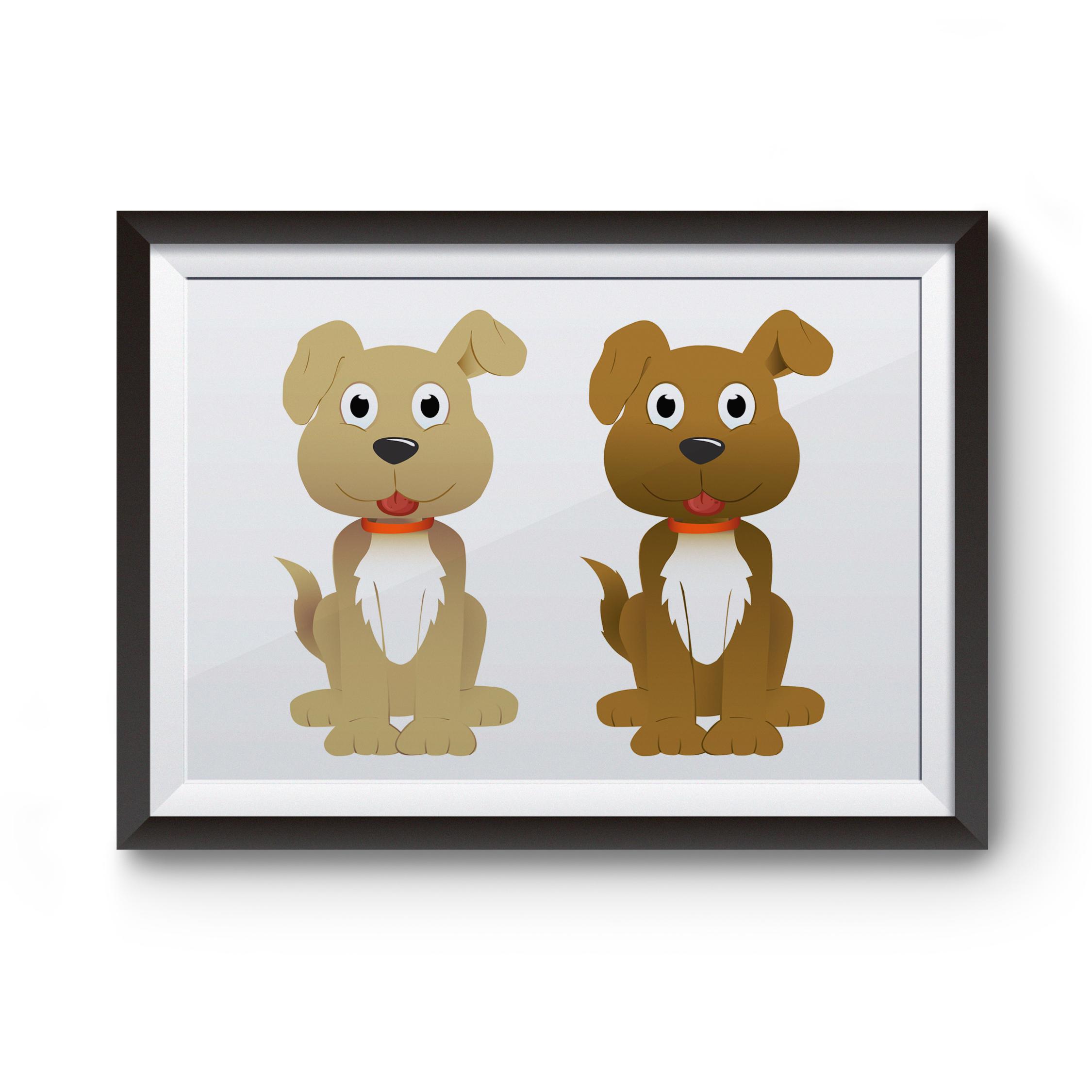 dog_artwork.jpg