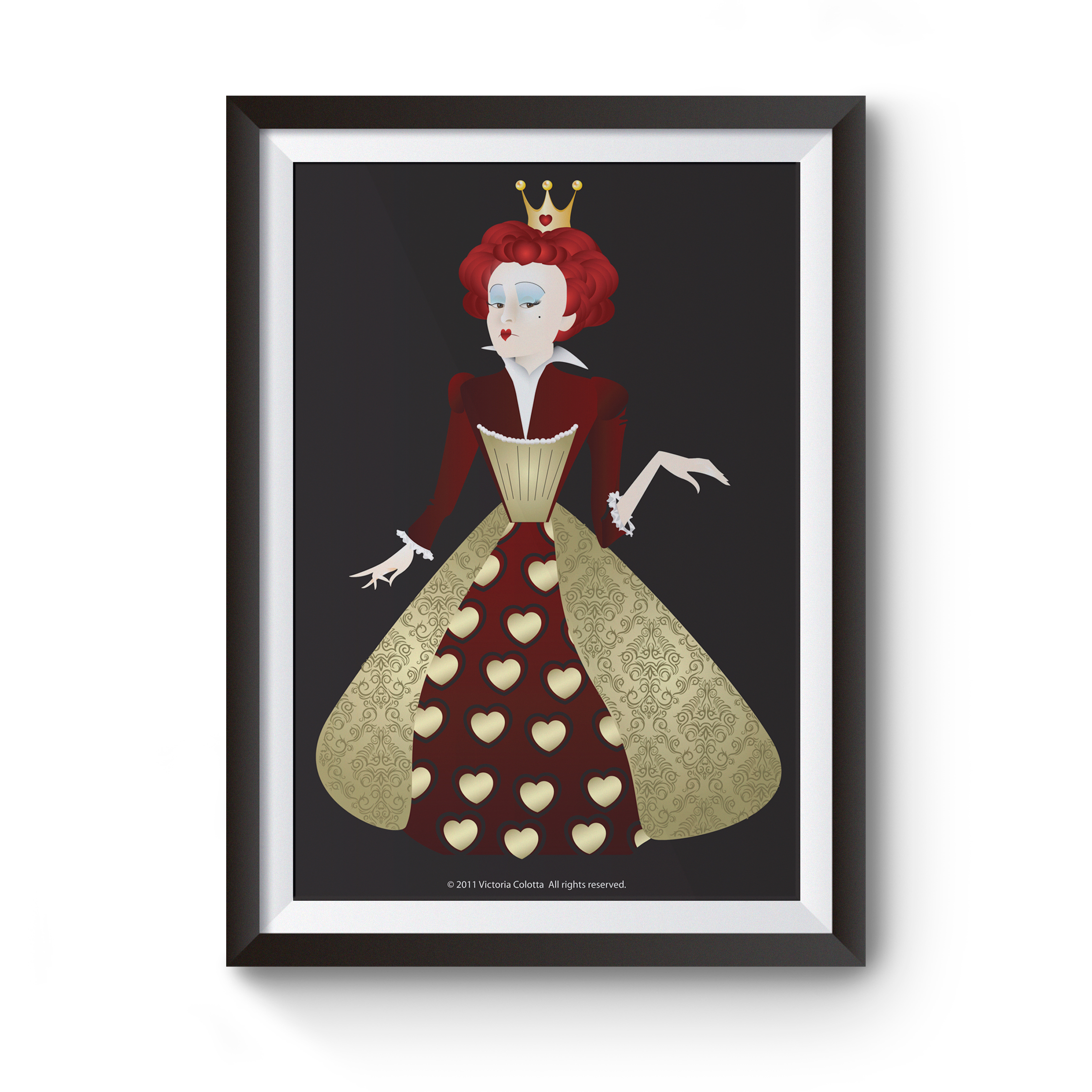 queenofhearts_artwork.jpg